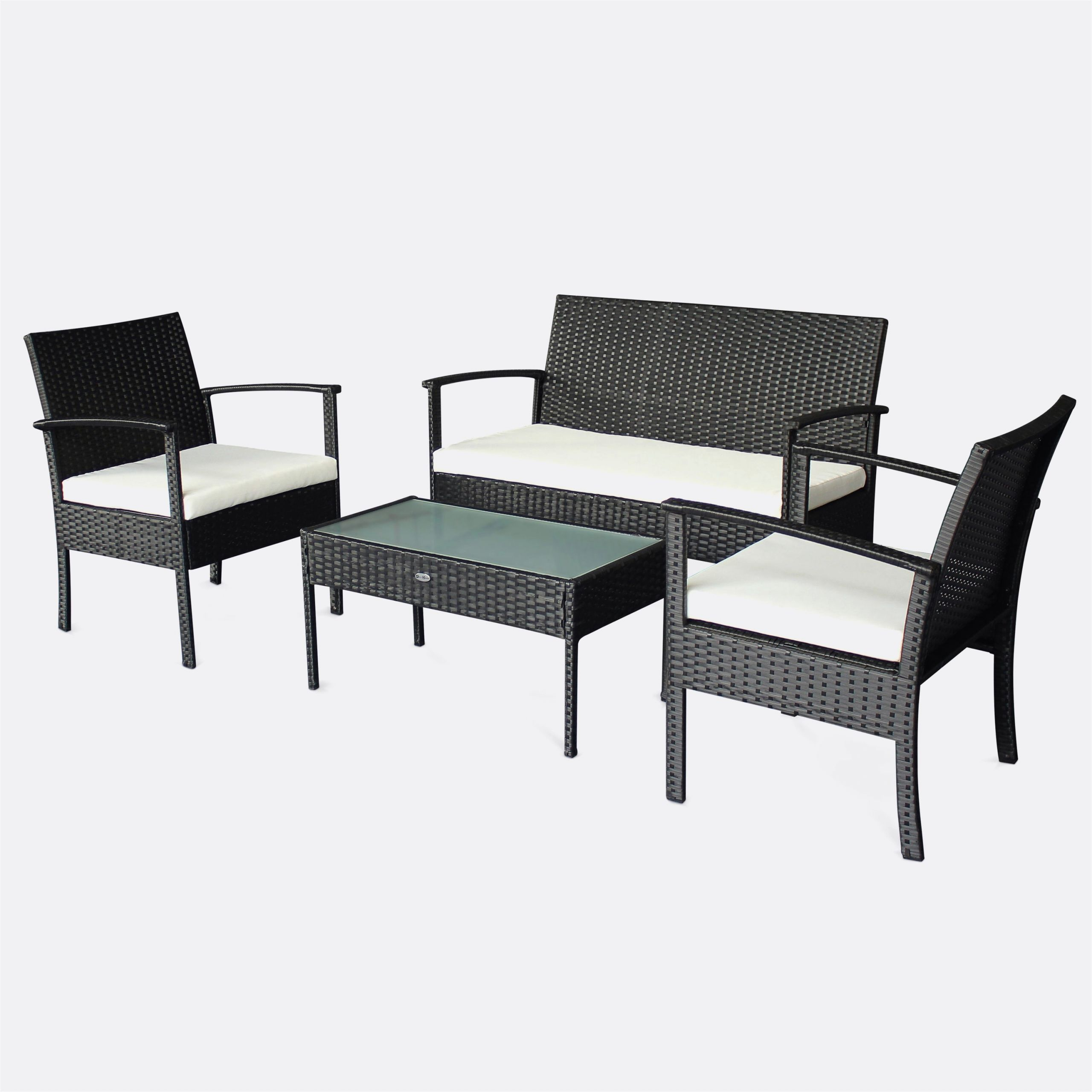 luxe galette de chaise leroy merlin chaise salon jardin chaise bambou frais galette chaise jardin suggestions