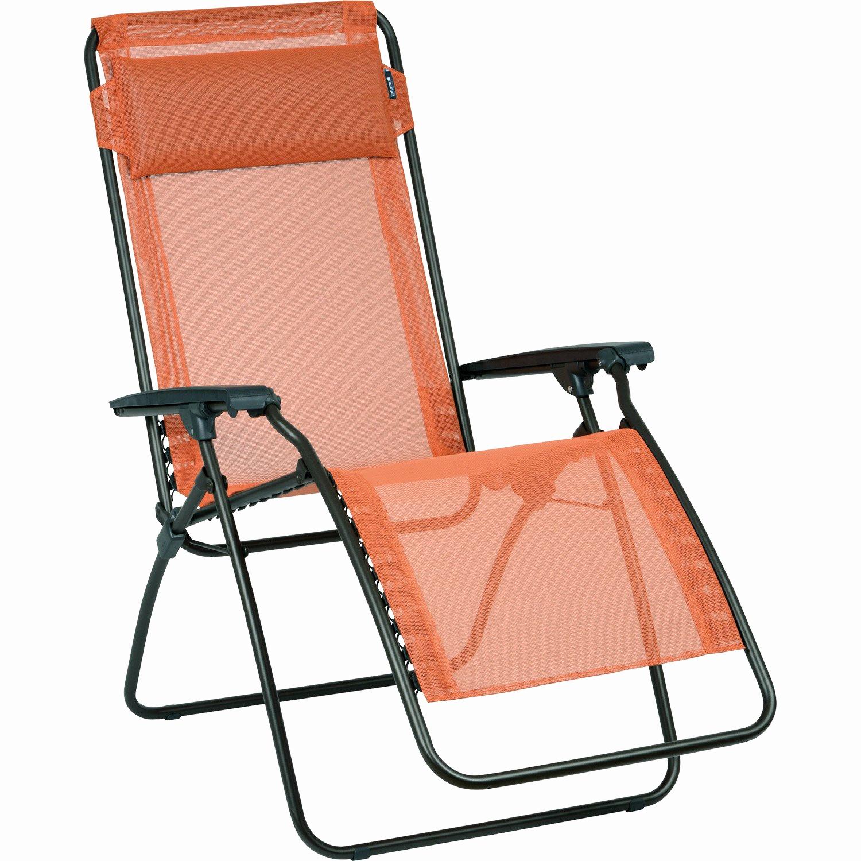 fauteuil relax lafuma leroy merlin inspirant jardin chic fauteuil relax lafuma leroy merlin inspirant jardin acorelisfo of