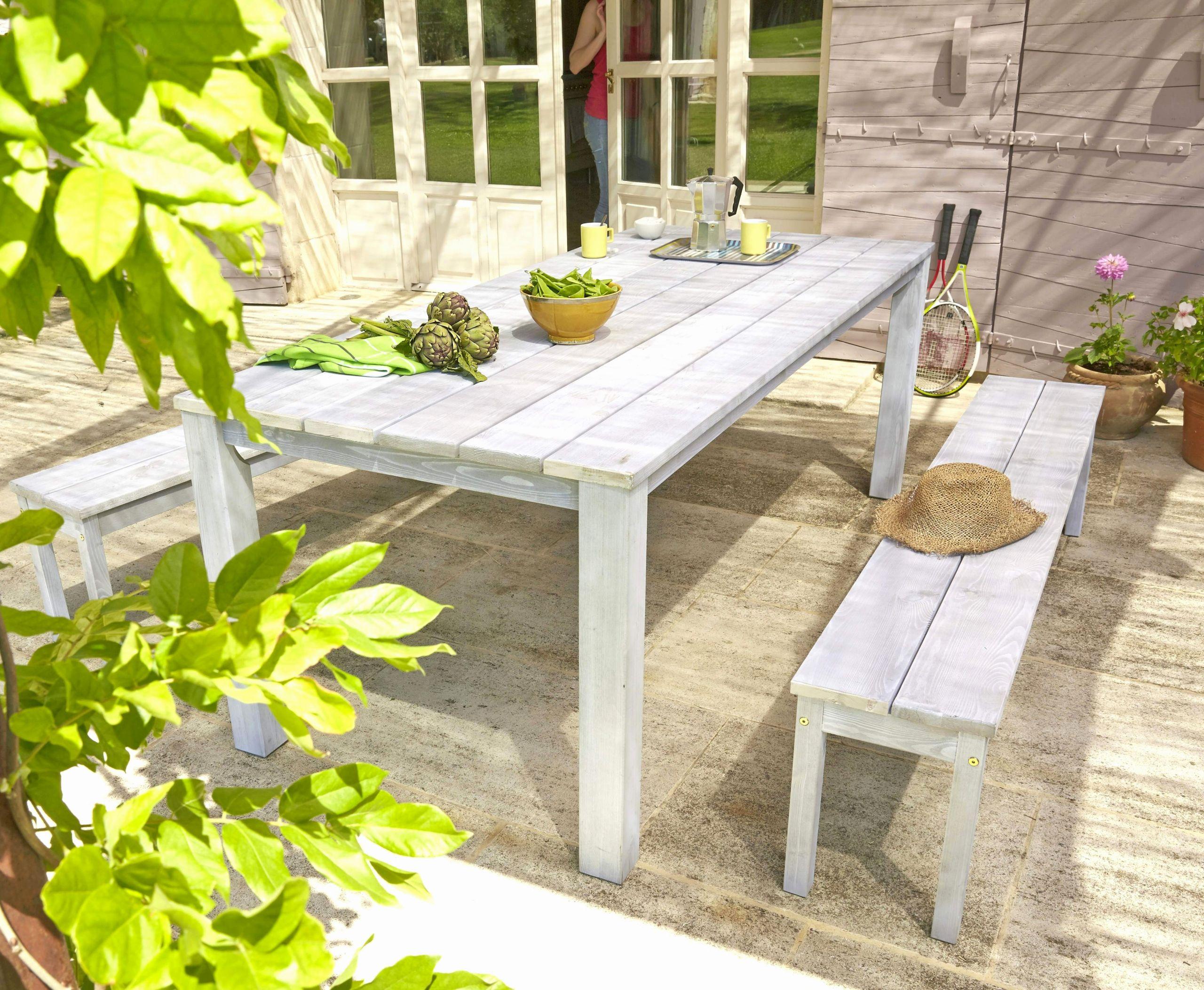 table contemporaine bois et metal source dinspiration banc jardin pas cher chaise jardin bois meuble bois metal aicck of table contemporaine bois et metal
