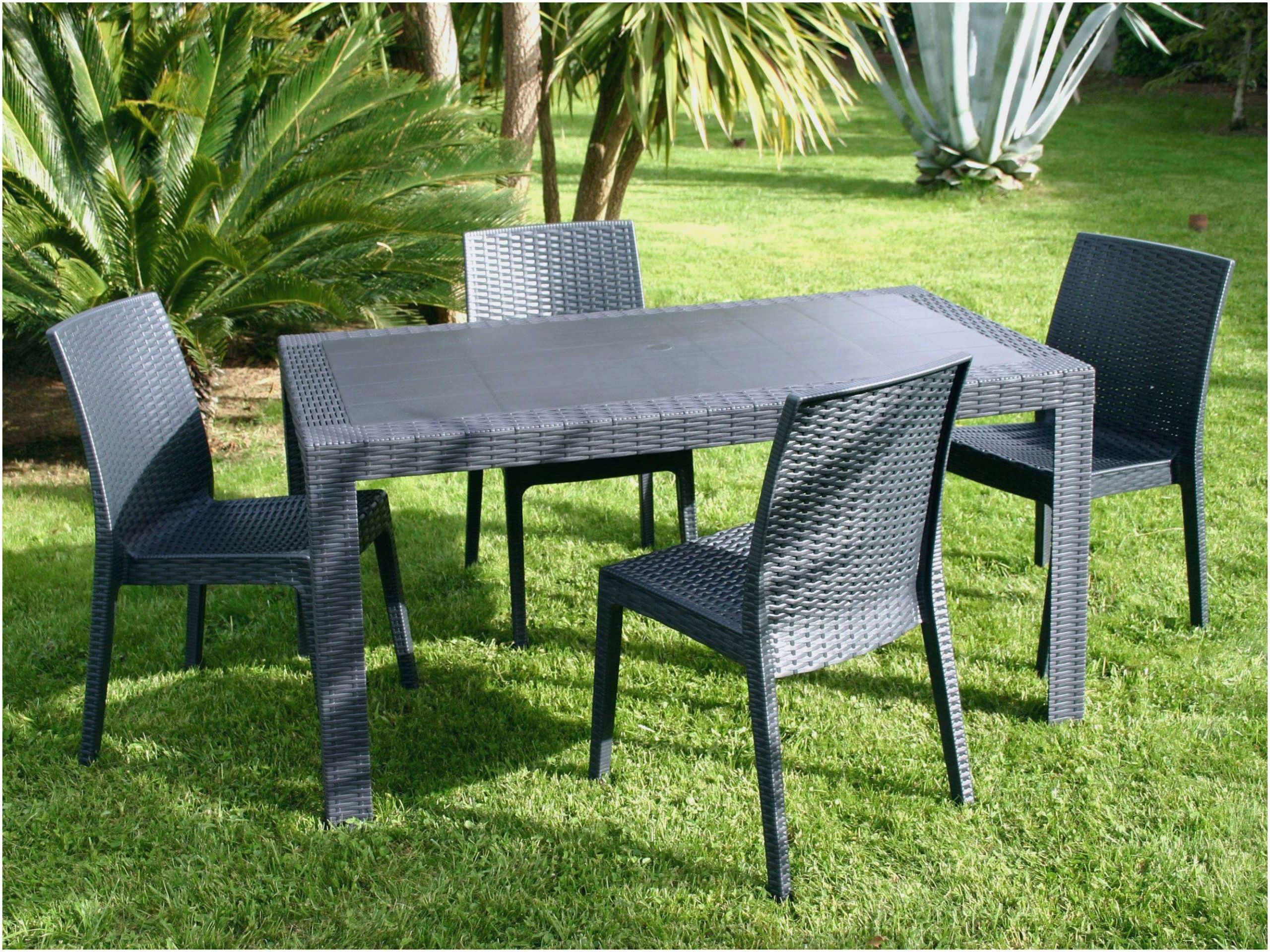 carrefour table pliante chaise jardin beau ensemble table de jardin pas cher elegant ensemble table et chaise elegant chaise jardin nouveau 28 meilleur de collection de carrefour chaise pour