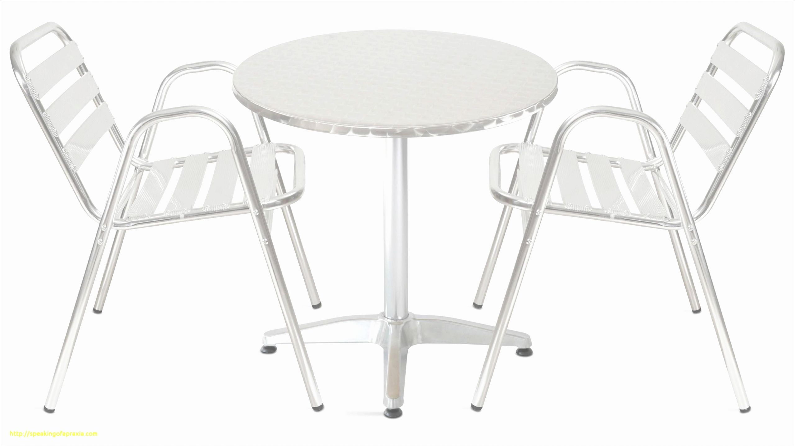 table de massage pliante pas cher impressionnant table et banc pliant carrefour awesome table de jardin pliante of table de massage pliante pas cher