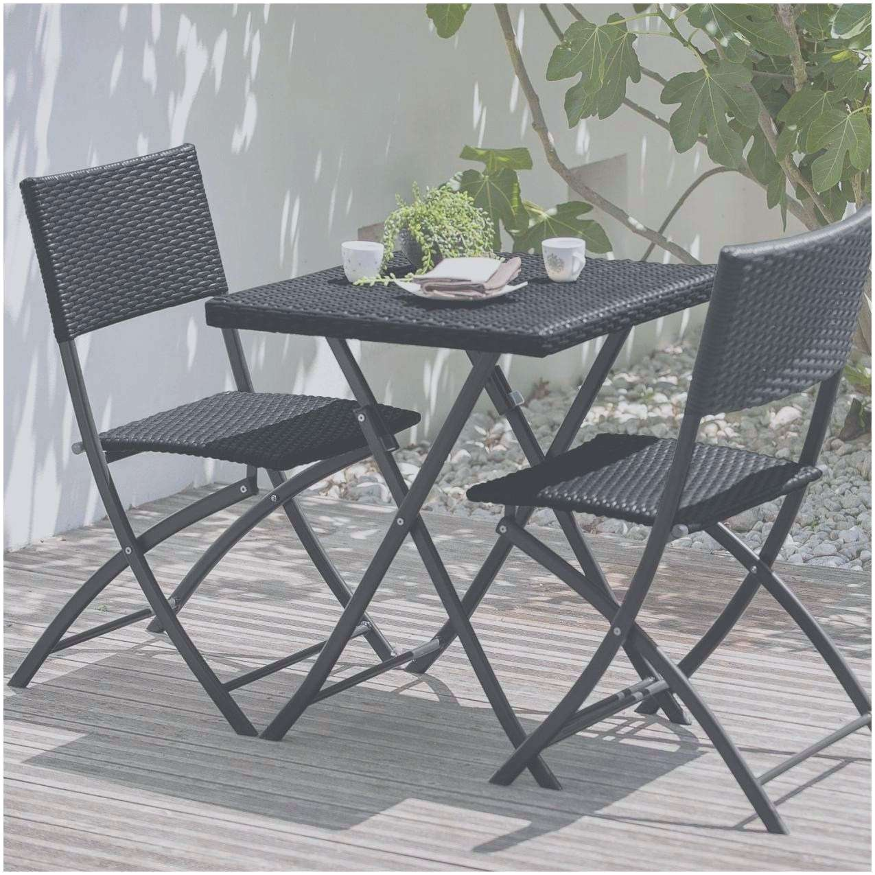 table pliable pas cher table pliante carrefour ideal table et chaise pliante chaise pliante carrefour canape carrefour 0d beau table pliante carrefour ideal table et chaise pliante chaise pl