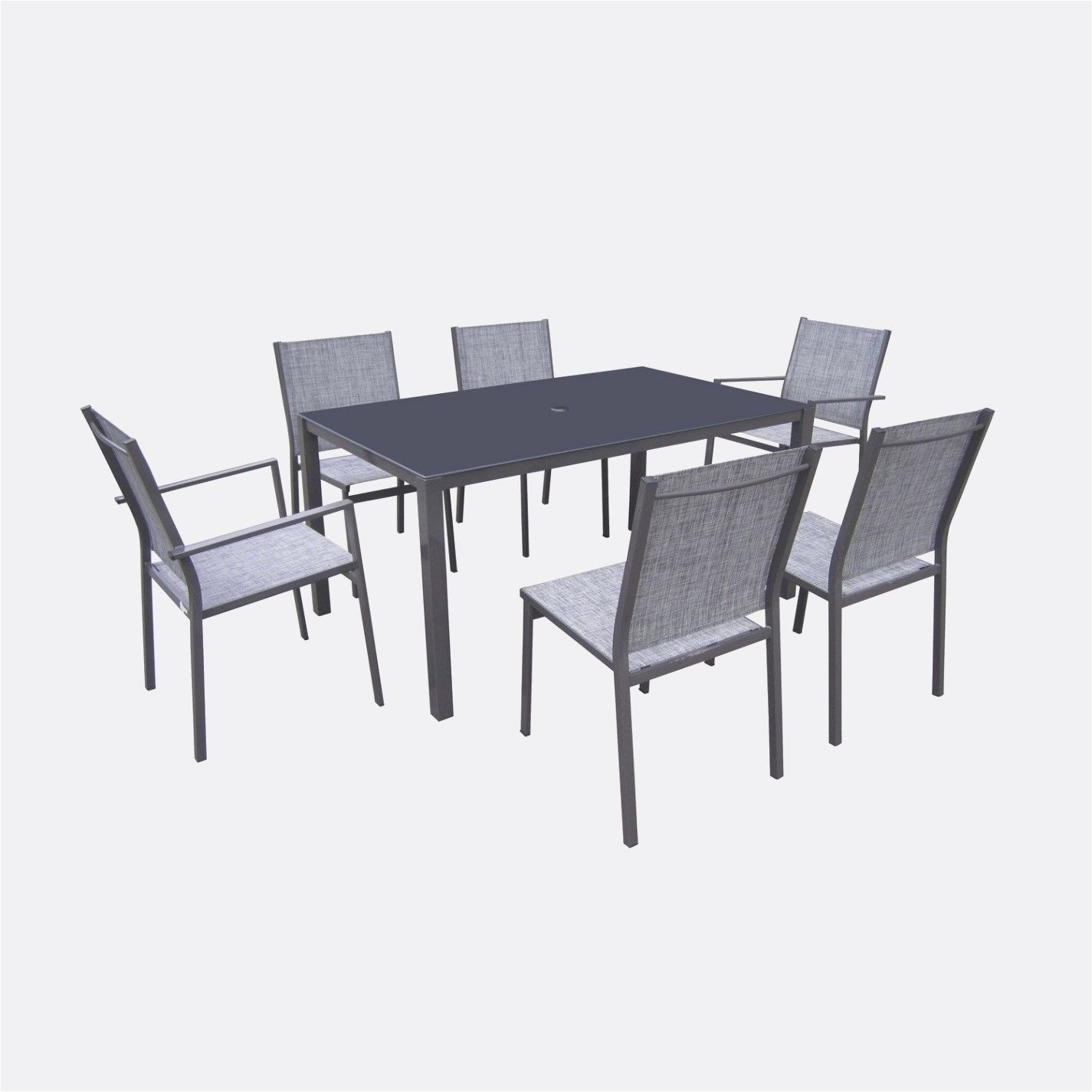 table et chaise de jardin cdiscount photo de table et chaise cdiscount 84 schc2a8me table chaise jardin pas cher of table et chaise de jardin cdiscount