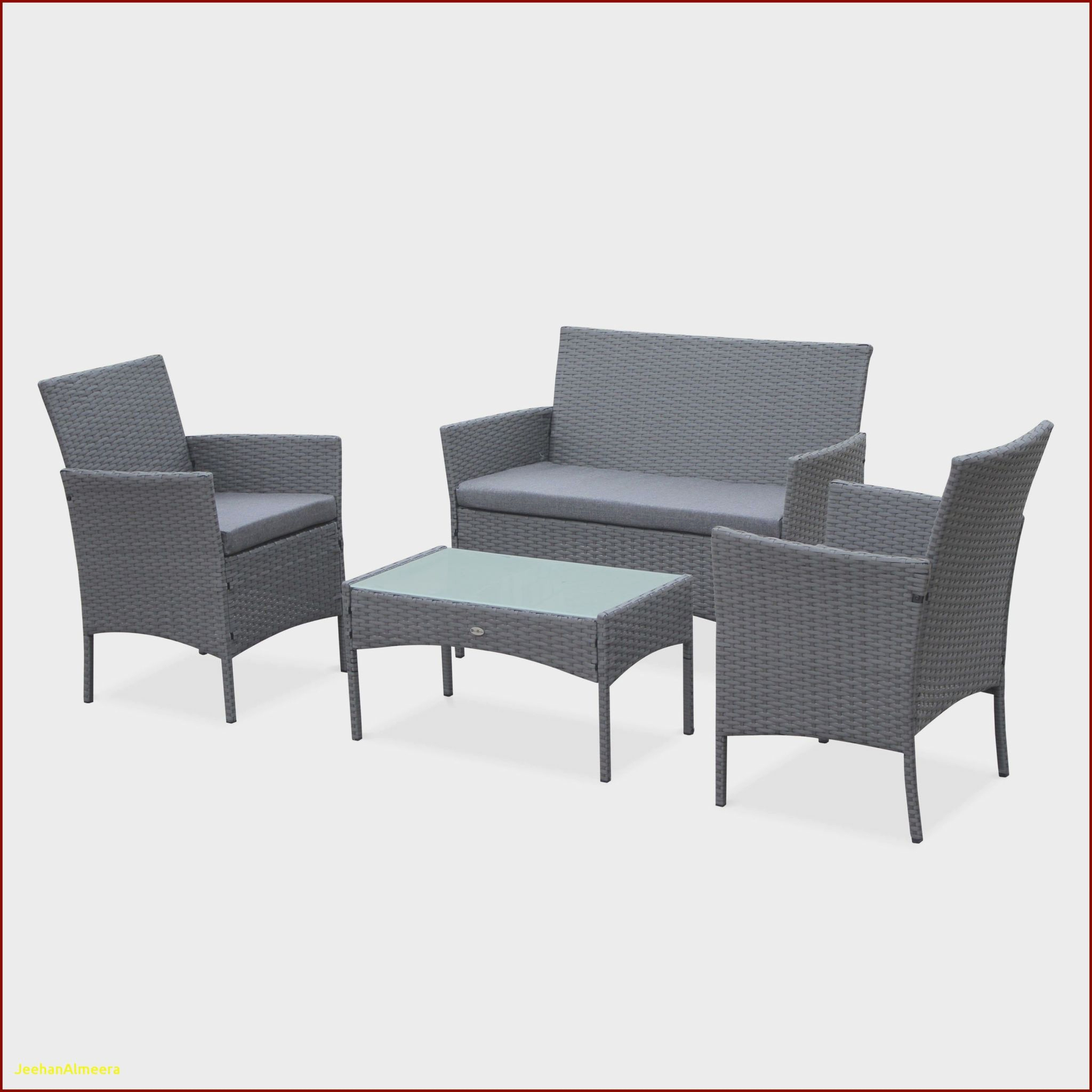 ensemble table et chaise jardin beau ensemble table et chaise but beau s macabane salon de jardin of ensemble table et chaise jardin