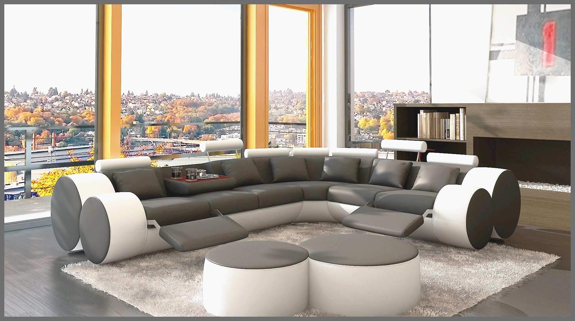 canape angle cuir center nouveau leroy merlin chaise fauteuil relax salon meilleur fauteuil salon 0d of canape angle cuir center