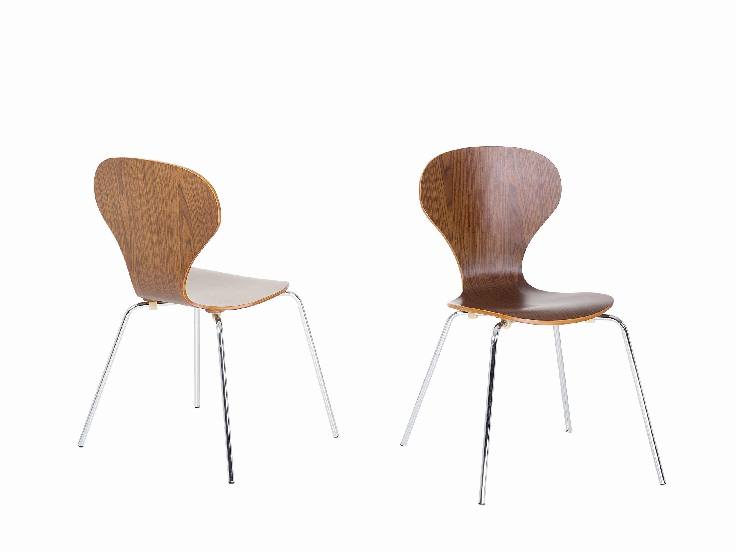 fauteuil relax scandinave unique leroy merlin chaise fauteuil relax salon meilleur fauteuil salon 0d of fauteuil relax scandinave