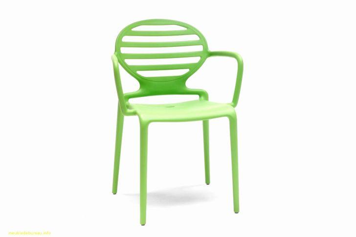 Chaise De Salon Pas Cher Best Of Chaise De Salon Pas Cher Beau Chaise Design Cuir Chaise