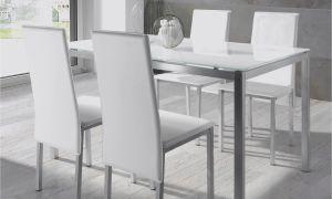 24 Unique Chaise De Table A Manger