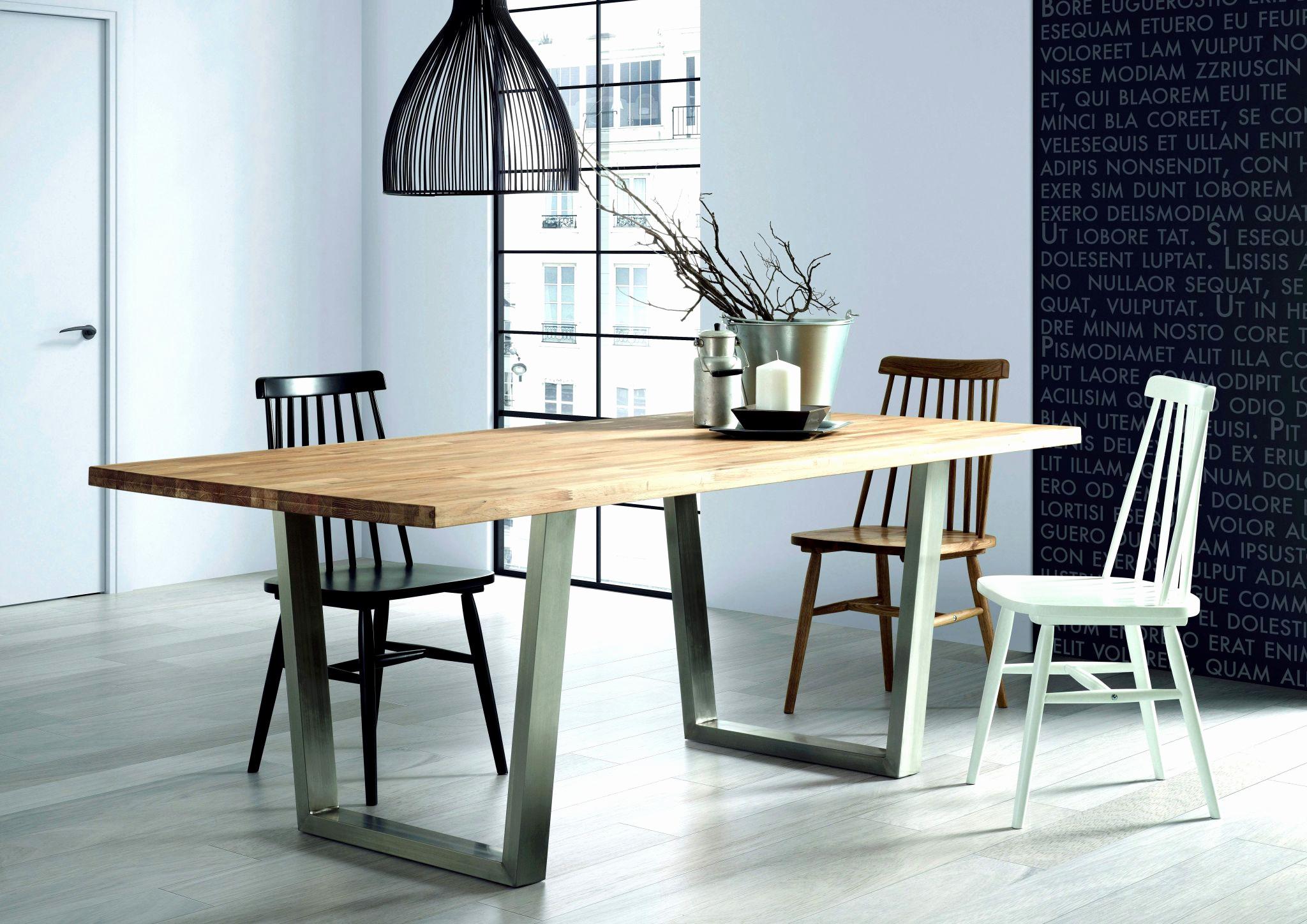 fauteuil jardin avec palettes beau fauteuil jardin avec palettes avec chaise en palette plan frais of fauteuil jardin avec palettes