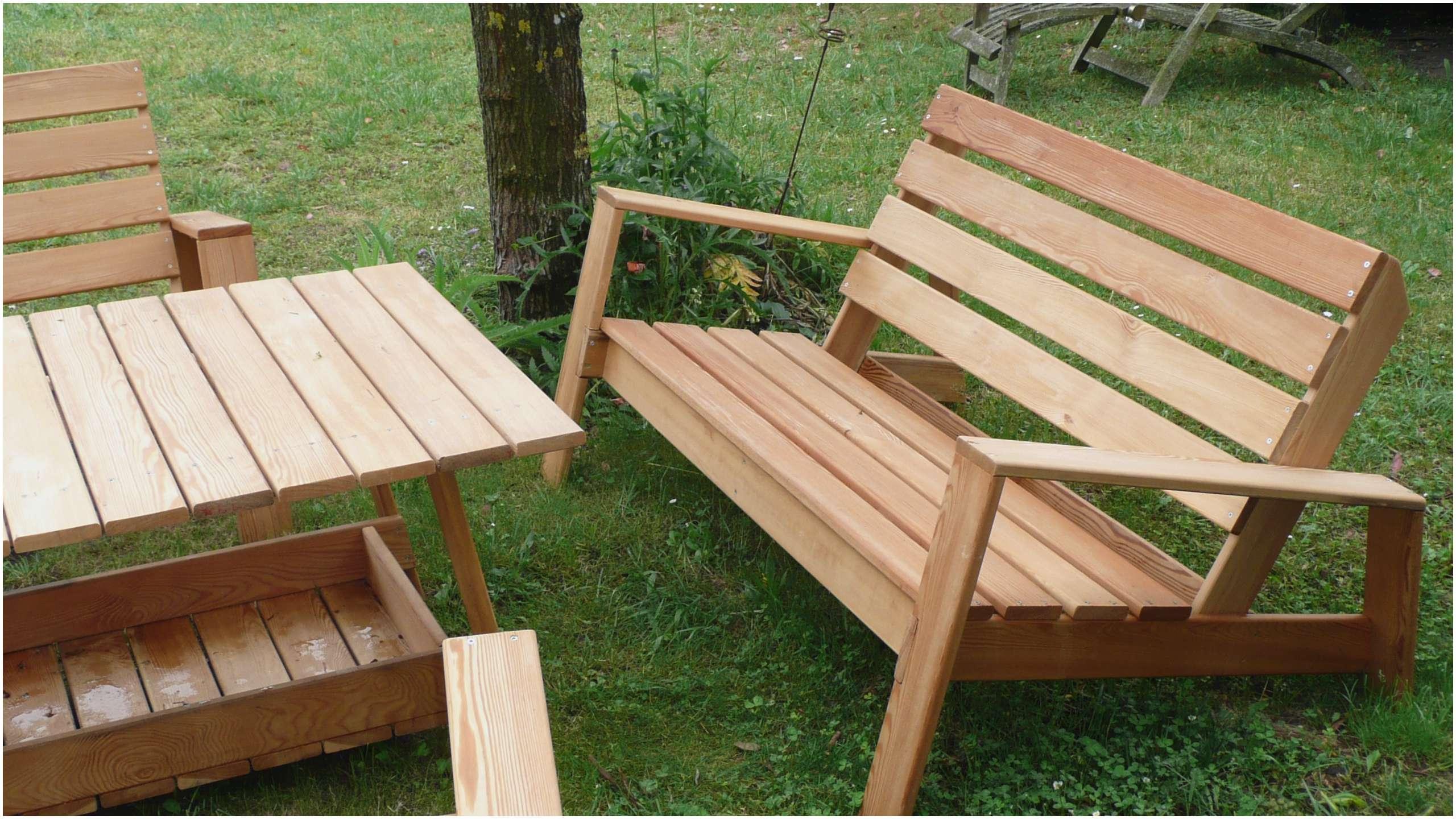 fabriquer un fauteuil chaise palette plan frais galerie fauteuil en palette plan luxe awesome salon de jardin en palette le meilleur de chaise palette plan frais galerie fauteuil en palette
