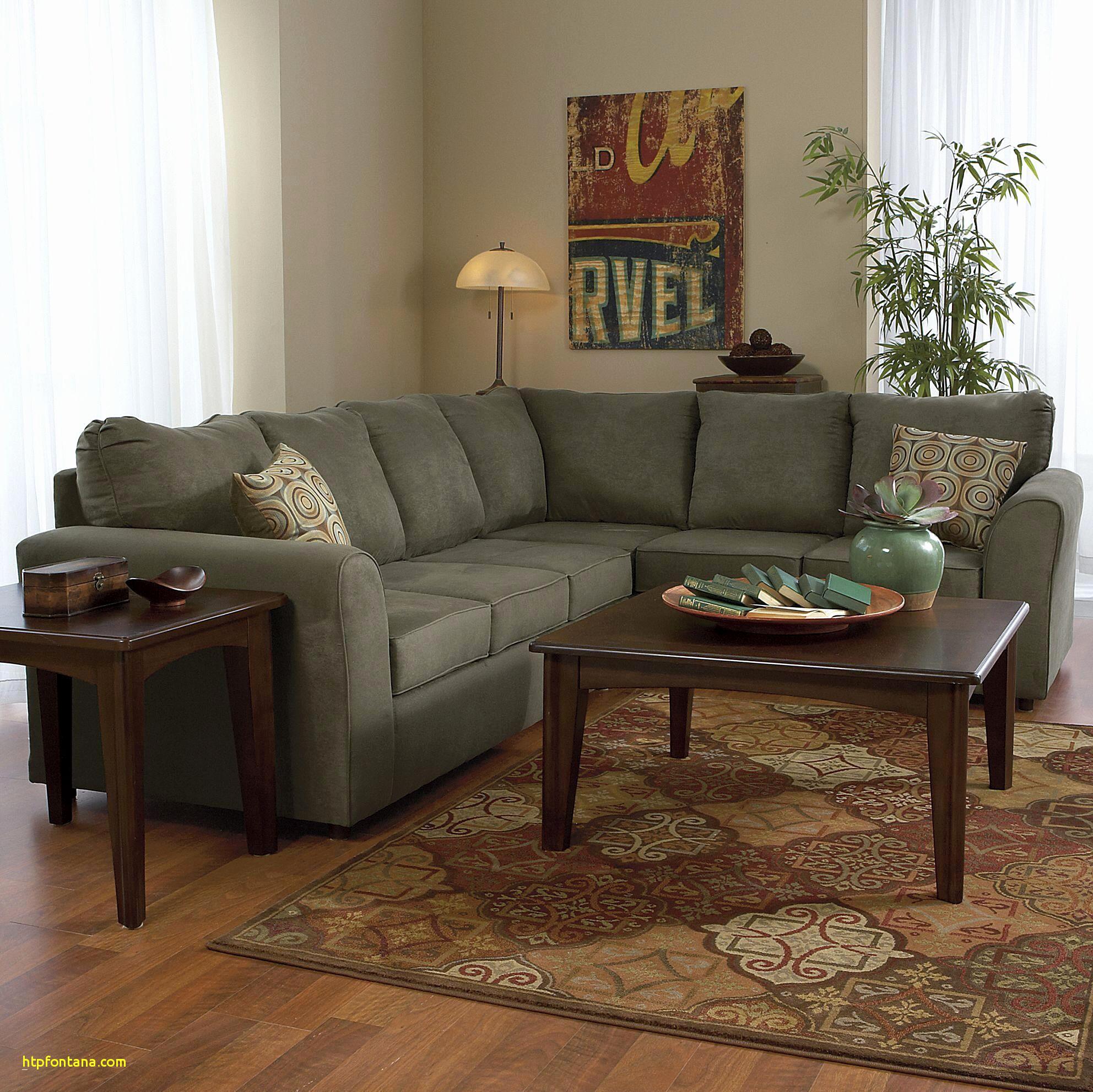nouveau collection de salon en palette nouveau chaise en palette plan nouveau meuble en palette plan fresh meuble of nouveau collection de salon en palette