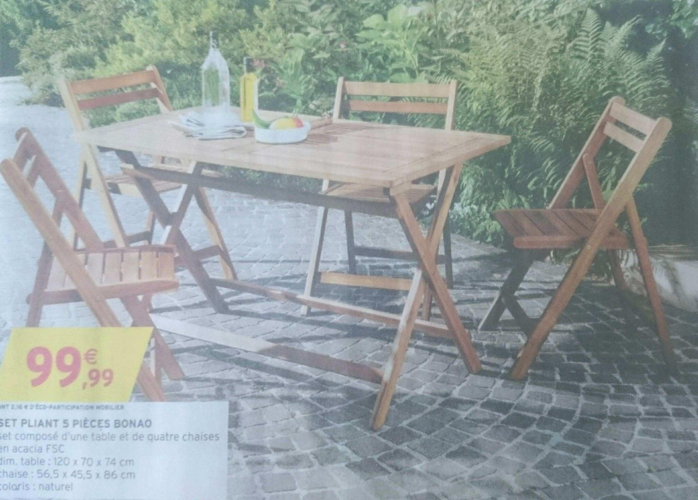 salon de jardin gard avec maison en palette plan table bois luxe beautiful diy 1 strip all within unique pallets garden set idees et 9
