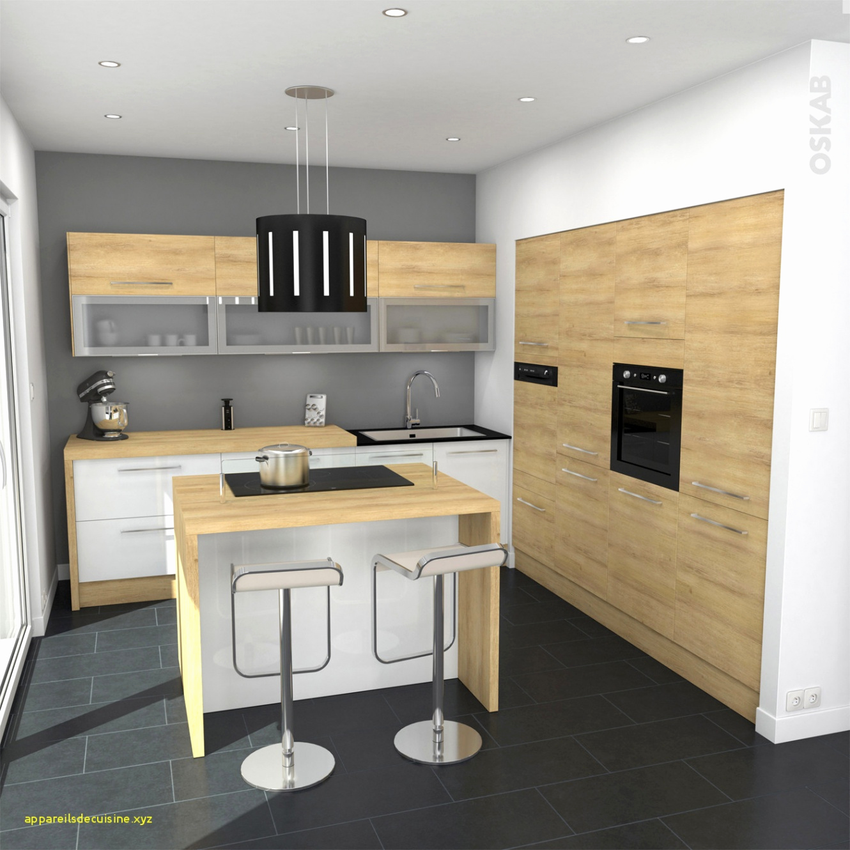 fabriquer sa cuisine pas cher meilleur de cuisine de en beau chaise 0d archives dessus bois n0vmnw8o of fabriquer sa cuisine pas cher
