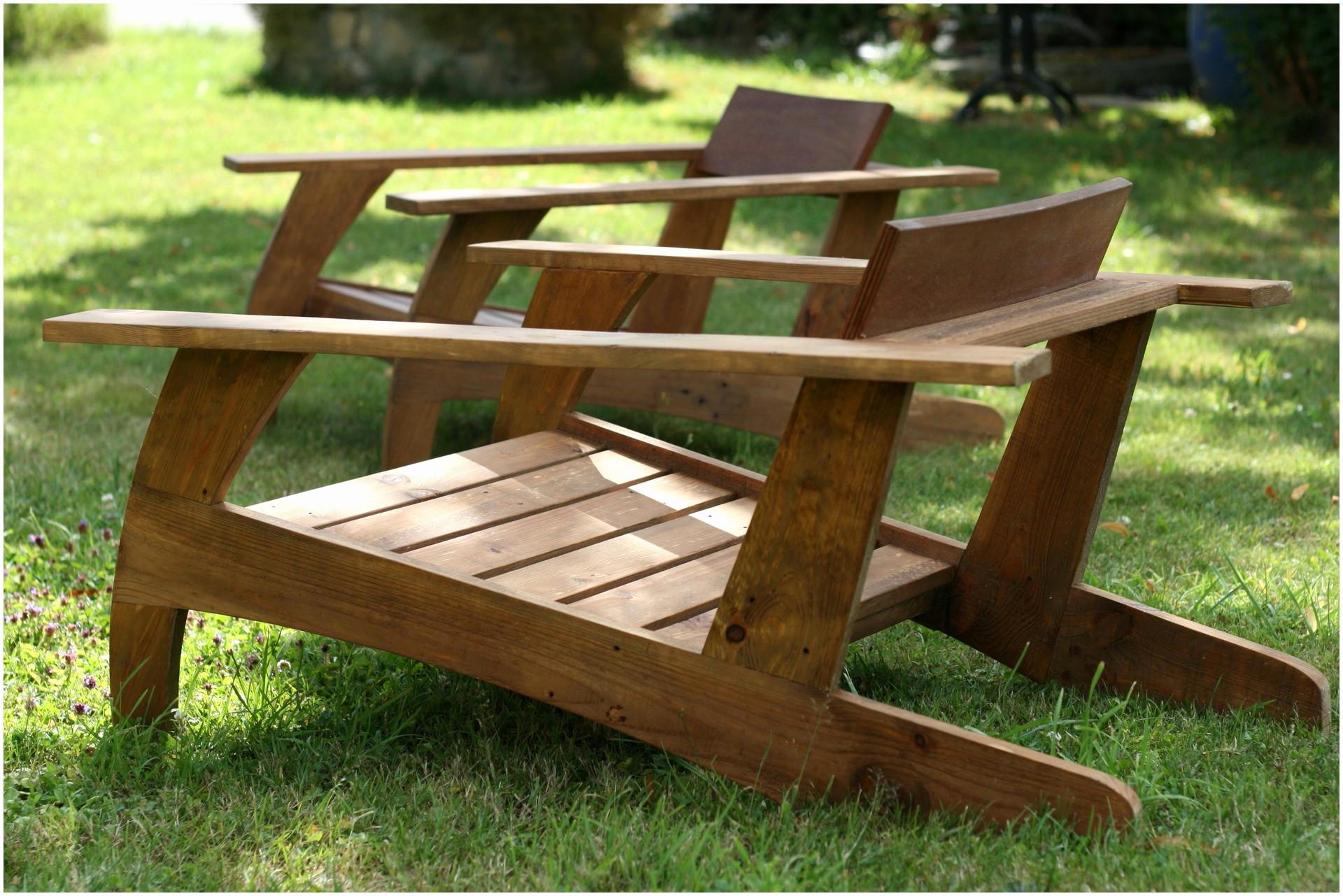 meuble en palette plan chaise en palette plan nouveau meuble en palette plan fresh meuble of meuble en palette plan