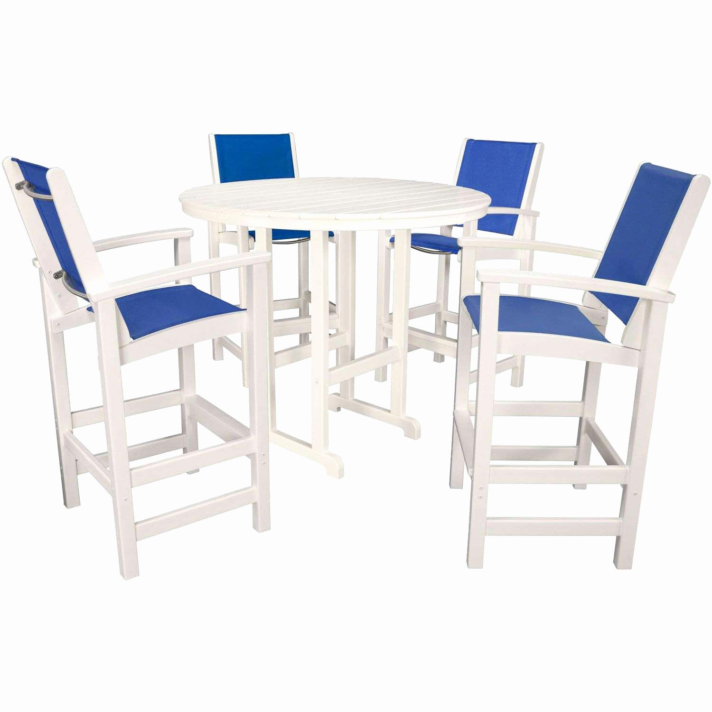 chaise en palette plan nouveau modern living room furniture new gunstige sofa macys furniture 0d of chaise en palette plan