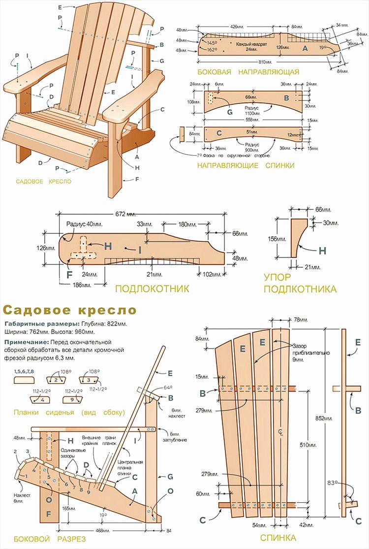 plan fauteuil adirondack en palette new plan fauteuil adirondack en palette frais plan fauteuil adirondack of plan fauteuil adirondack en palette