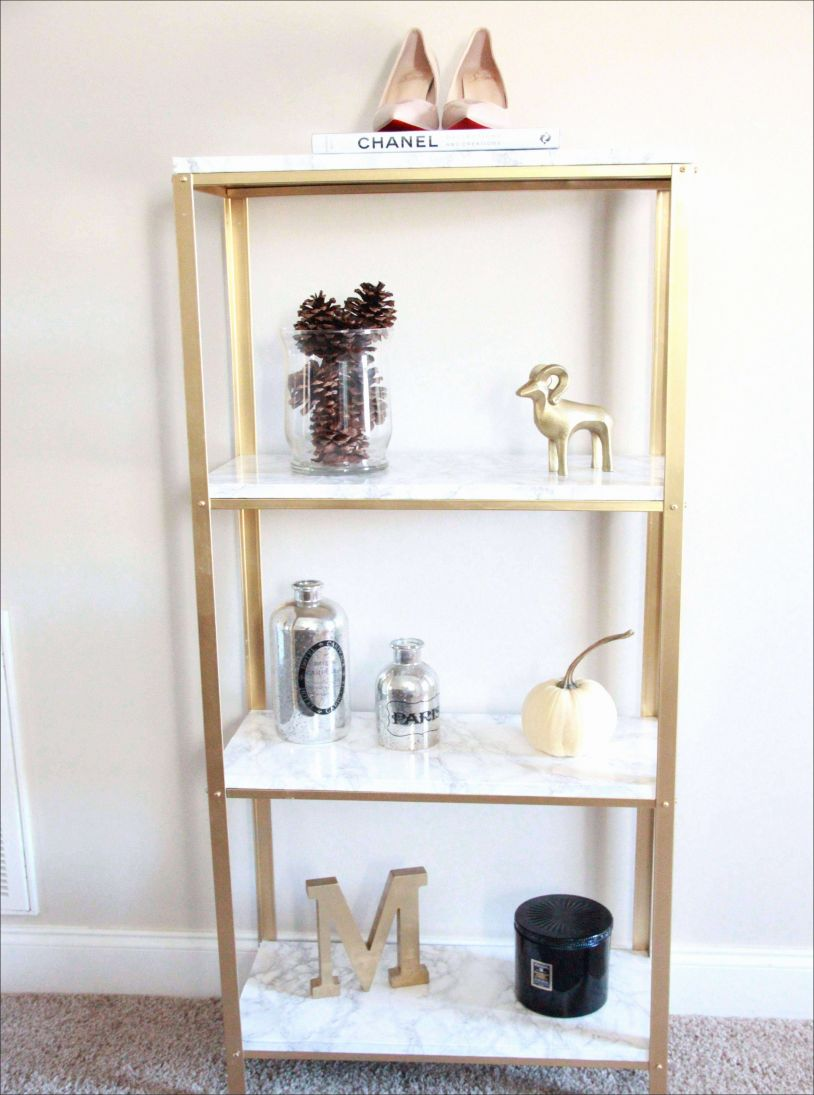 small bedroom desk ideas 12 re mended decorative sticks for vases ikea of small bedroom desk ideas 814x1095