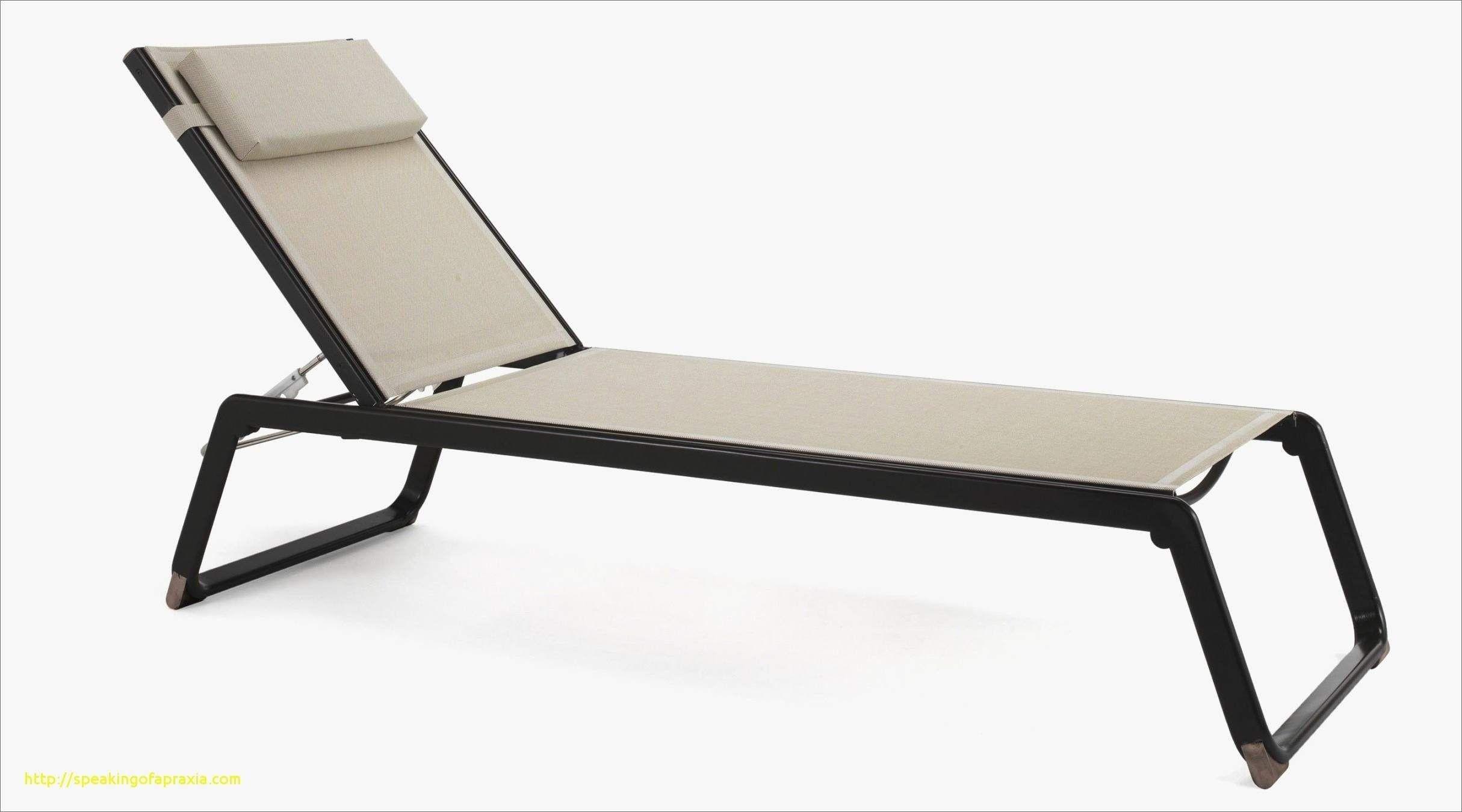 chaises et fauteuils de jardin chaises et fauteuils de jardin confident fauteuil fauteuil of chaises et fauteuils de jardin