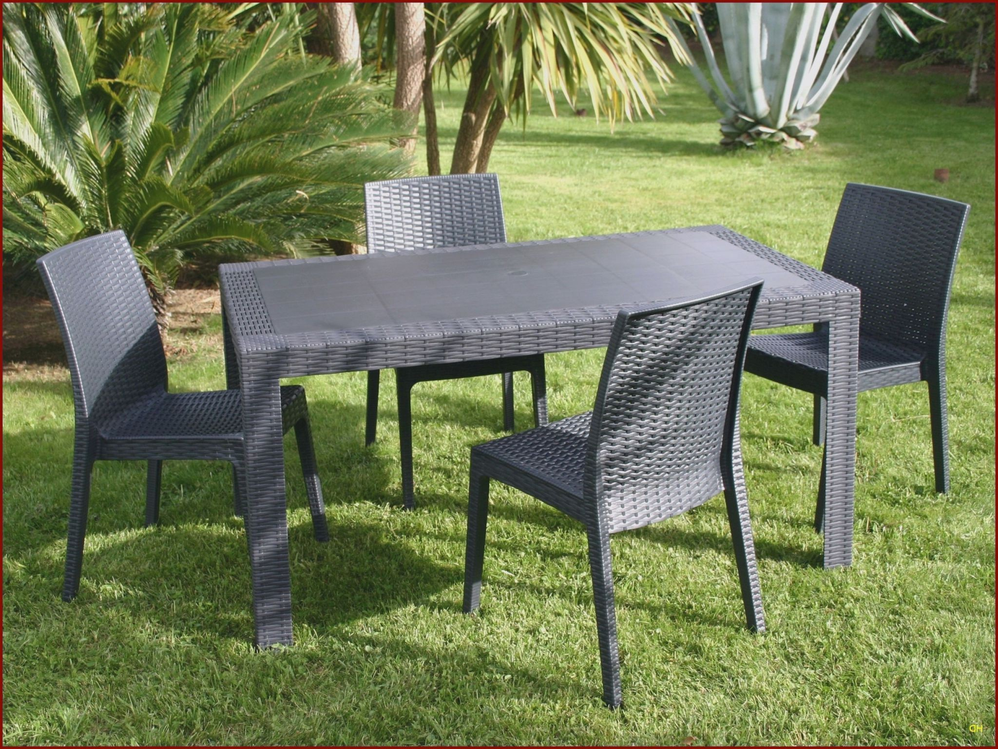 fauteuil de salon de jardin new chaises luxe chaise ice 0d table jardin resine lovely of fauteuil de salon de jardin