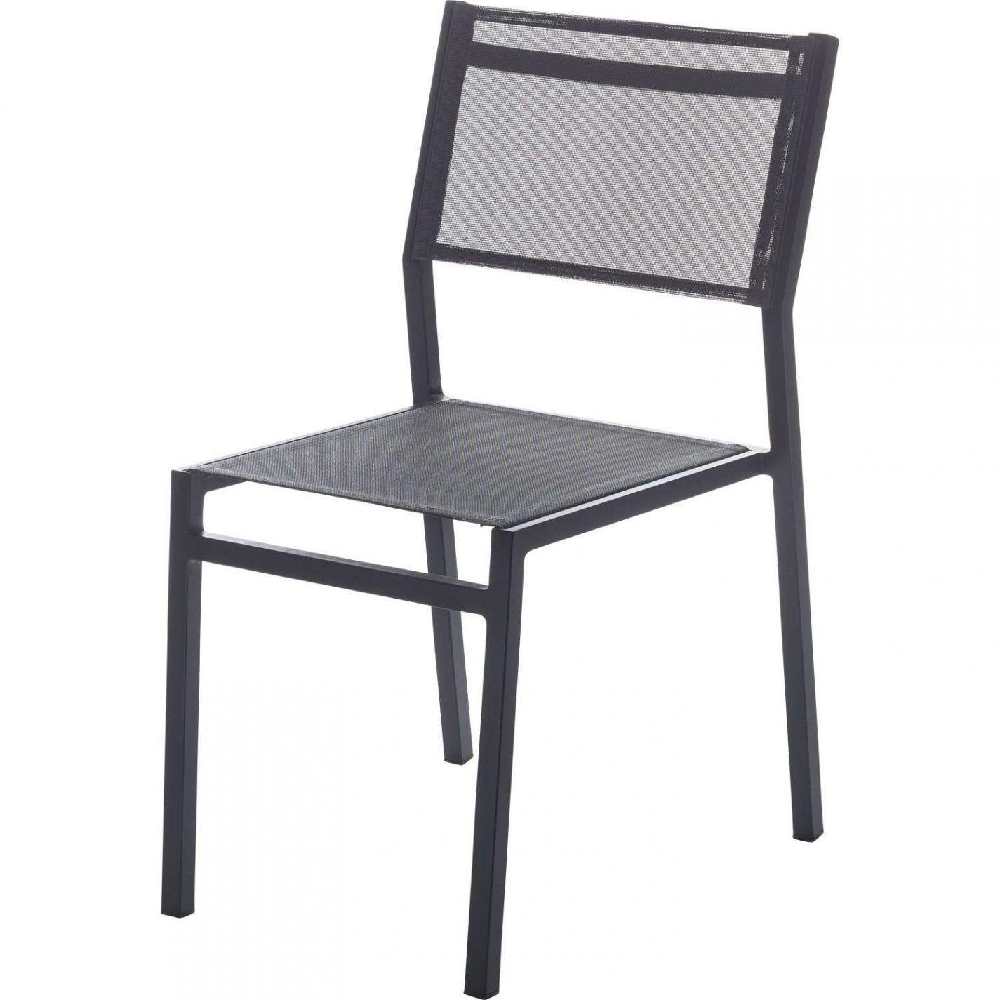 chaises et fauteuils de jardin 26 meilleur fauteuil jardin of chaises et fauteuils de jardin