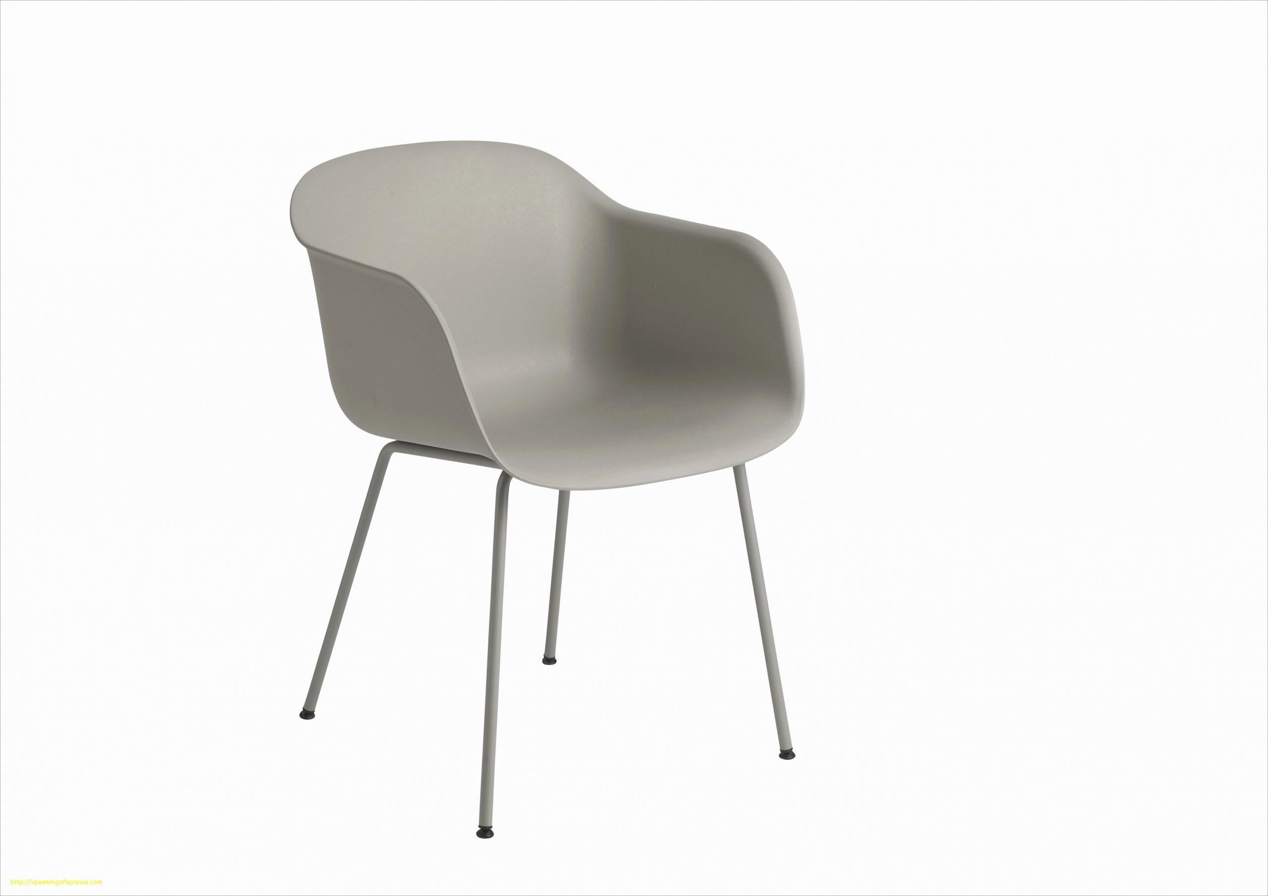 Chaise Et Table Charmant 0d Vintage Fauteuil Chaise Salon Frais Tissu De Table Wh9ieyd2 Of 23 Luxe Chaise Et Table