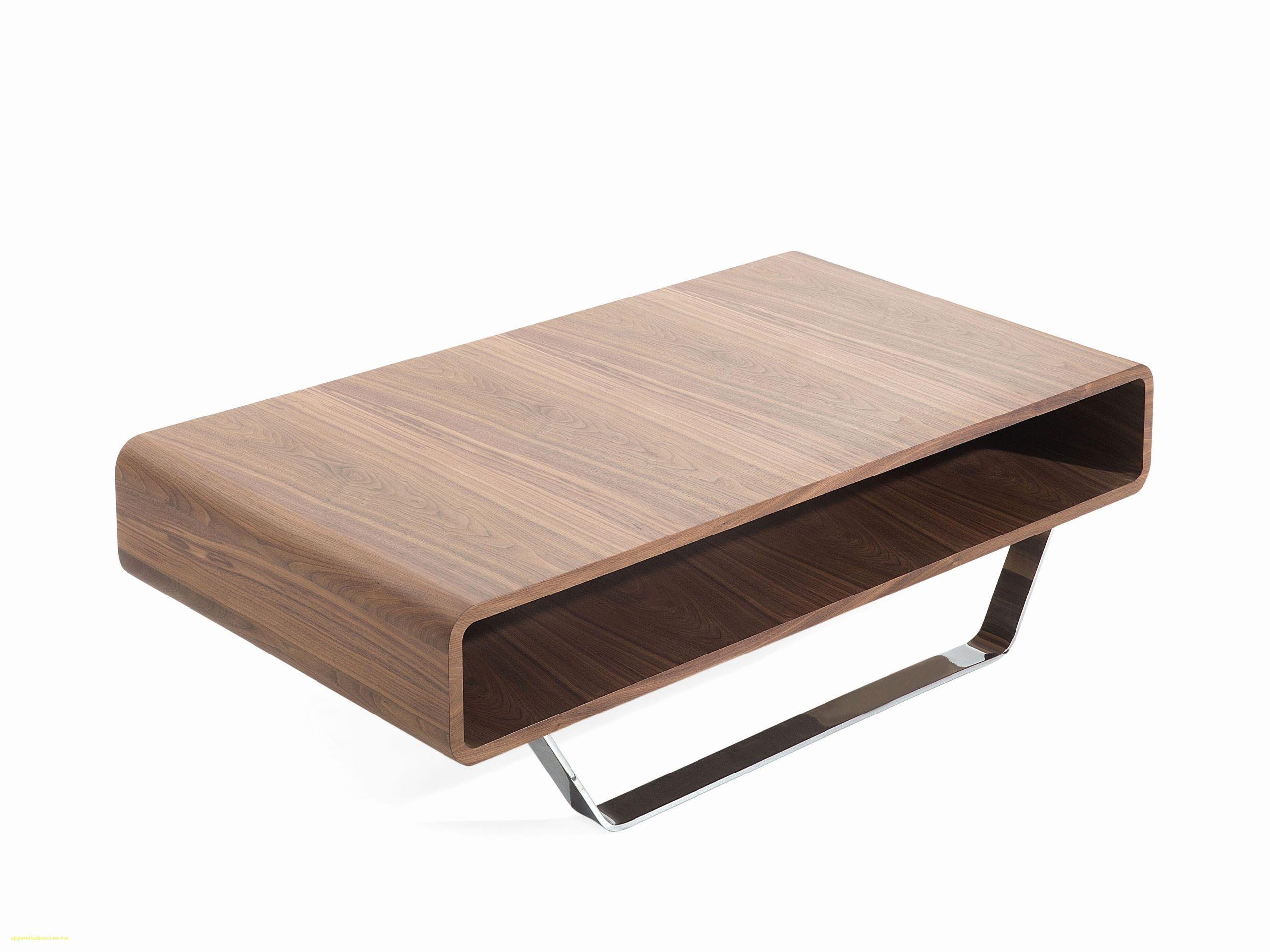 table basse industrielle gigogne photo de meuble table basse awesome chaise style industriel aix meubles 0d of table basse industrielle gigogne