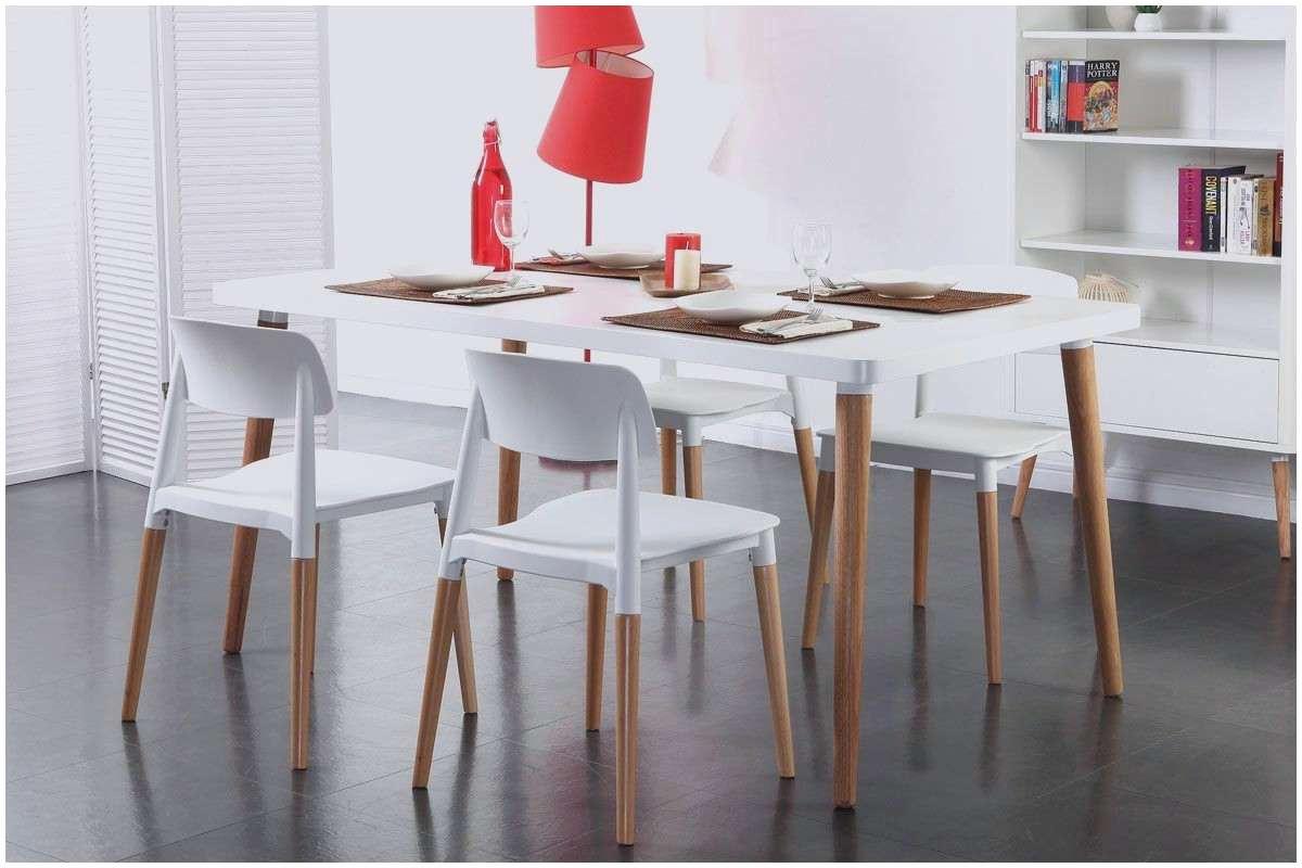 table bar scandinave beau frais chaise table chaise table haute elegant alinea chaise 0d of table bar scandinave