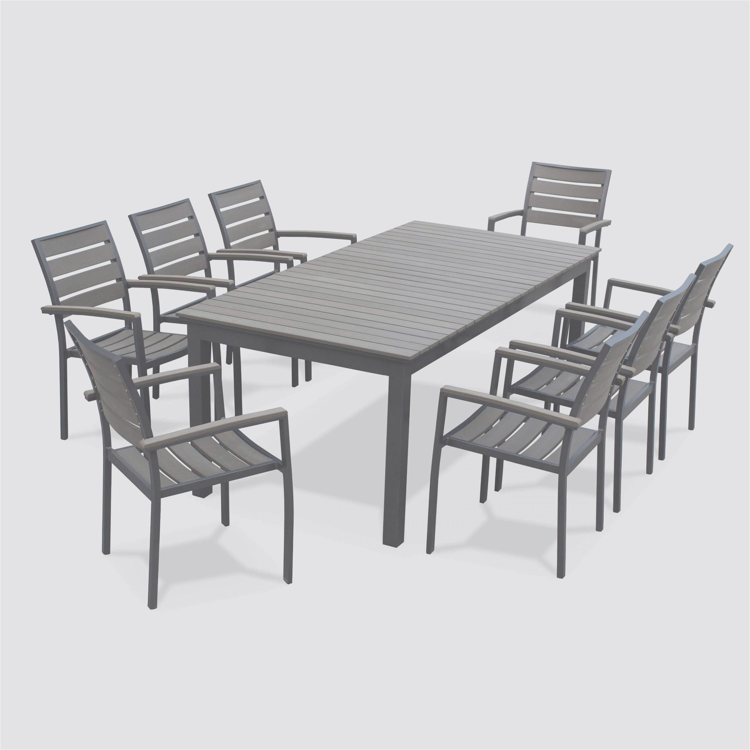 table de jardin et chaises table ronde et chaise unique table jardin chaises protege chaise 0d of table de jardin et chaises