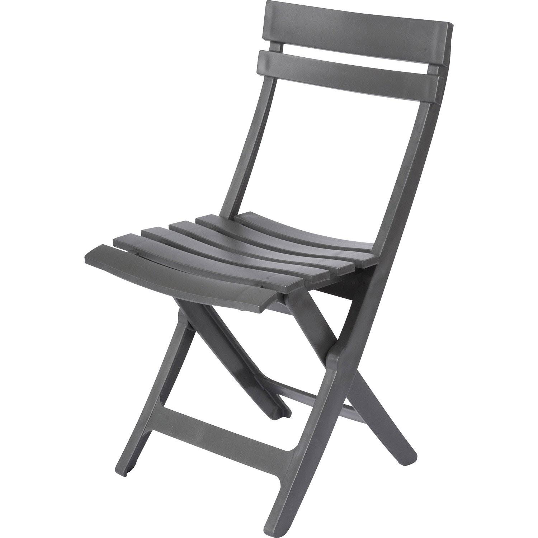 belle chaise jardin leroy merlin id es de salon de jardin avec chaise de jardin en resine miami anthracite et chaises pliantes leroy merlin 2 1500x1500px chaises pliantes leroy merlin