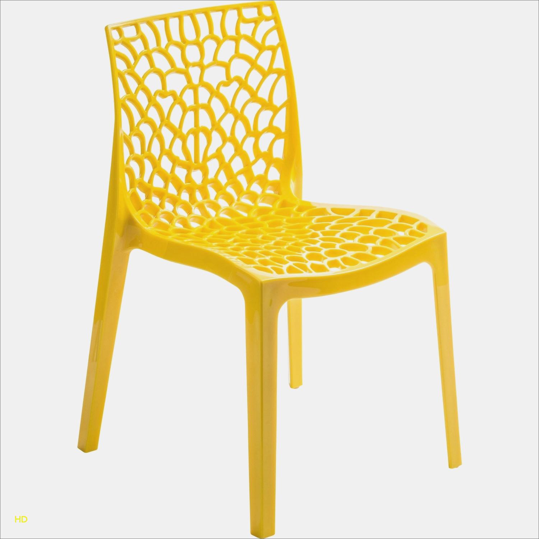 nouveau leroy merlin chaise interior design ideasleroy de jardin leroy merlin chaise inspirant chaises plastique jardin of