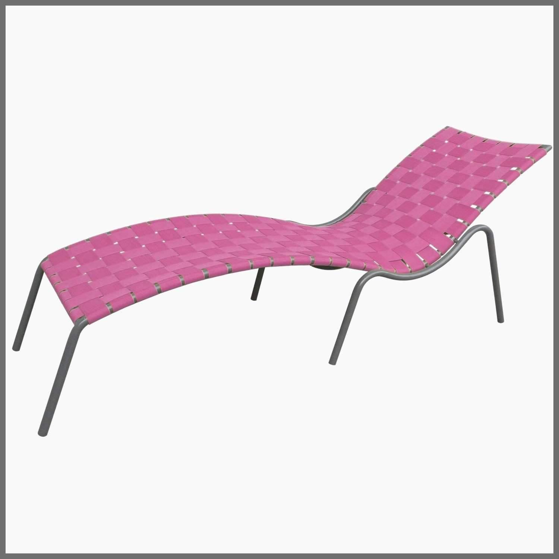 fauteuil pour coiffeuse photo de chaise de jardin leroy merlin leroy merlin chaise fauteuil relax des of fauteuil pour coiffeuse