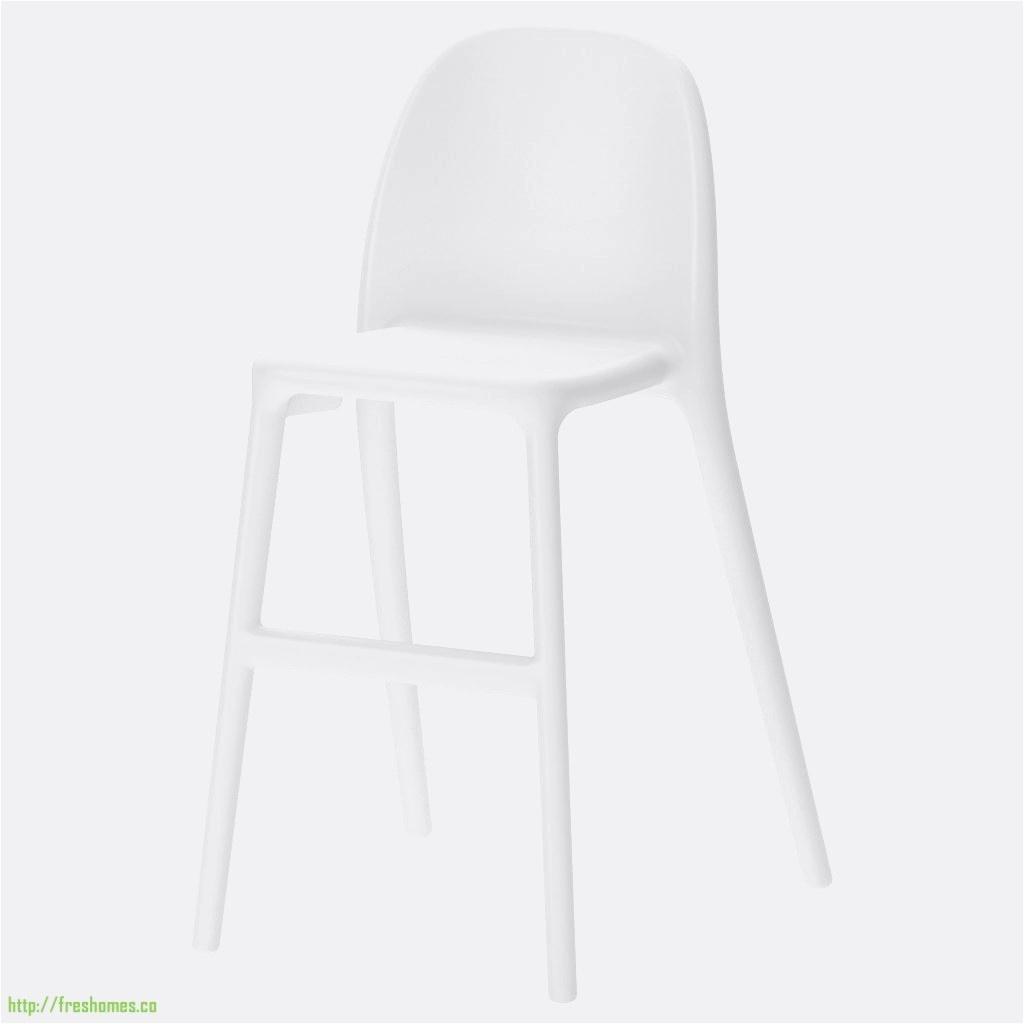 chaise rotin metal unique chaise de bar rotin tabouret en rotin impressionnant banc osier 0d of chaise rotin metal