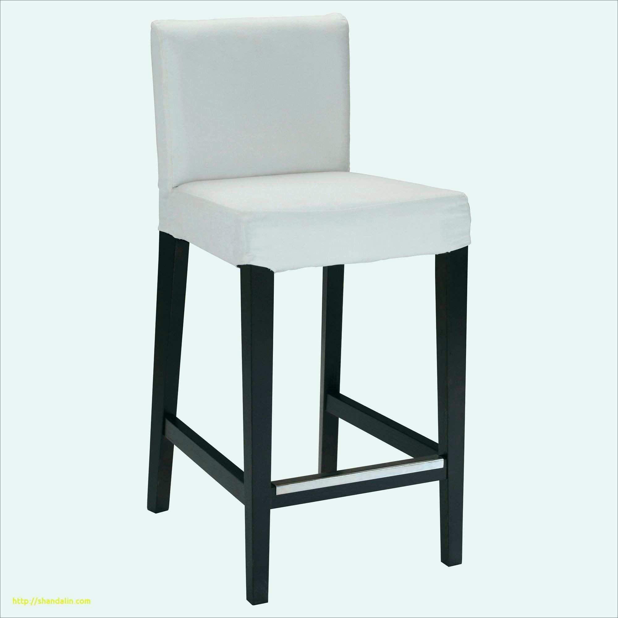 chaise rotin metal impressionnant chaise de bar rotin tabouret en rotin impressionnant banc osier 0d of chaise rotin metal 1