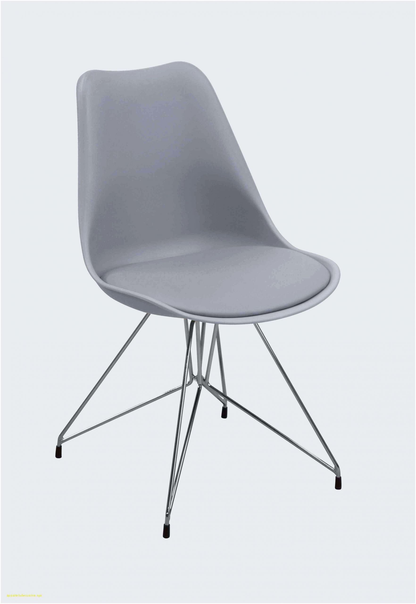 gris clair mur beau frais cuisine bois metal chaise bois metal chaise roulette 0d of gris clair mur