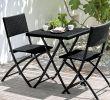 Chaise Exterieur Pas Cher Inspirant 36 Table De Jardin Avec Chaise Pas Cher