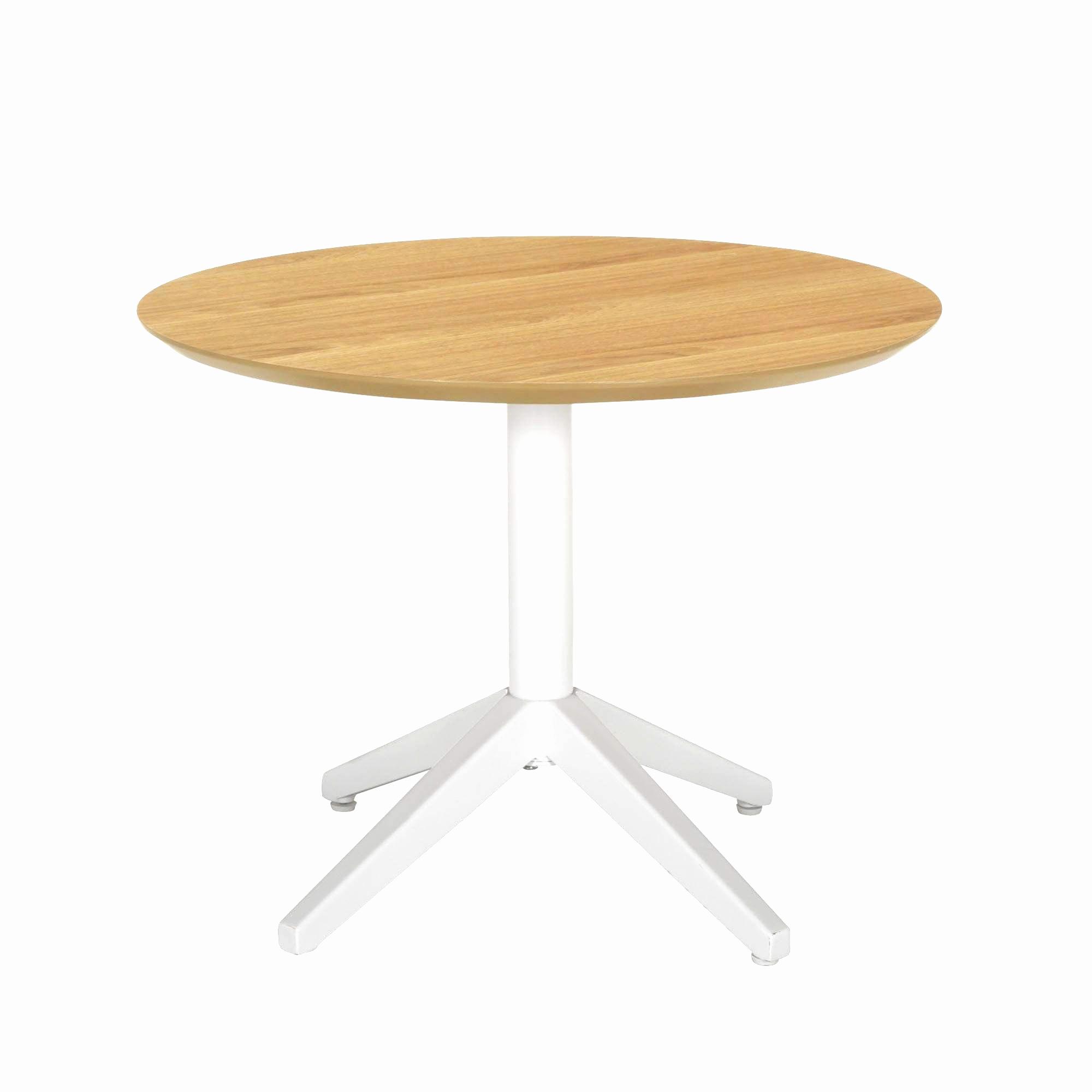 table aluminium pliante impressionnant attrayant salon repas jardin avec chaise pliante hesperide chaise of table aluminium pliante