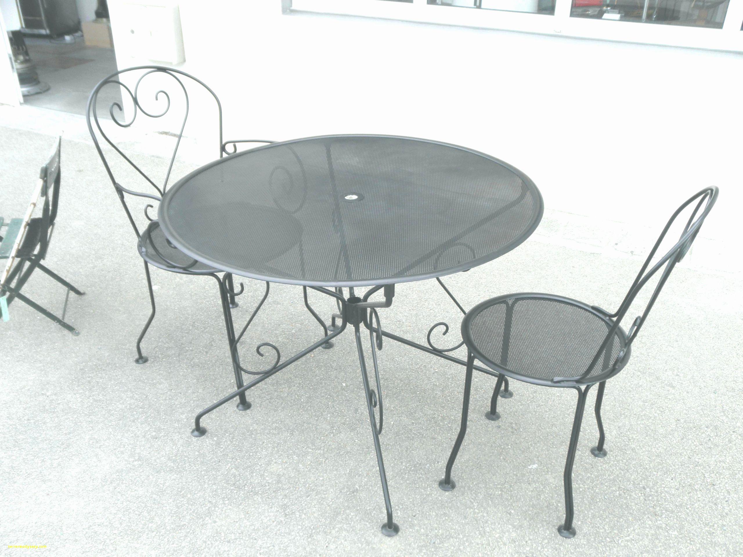 salon de jardin hesperide gris photo de chaise et table de jardin pas cher das beste von chaise hesperide of salon de jardin hesperide gris