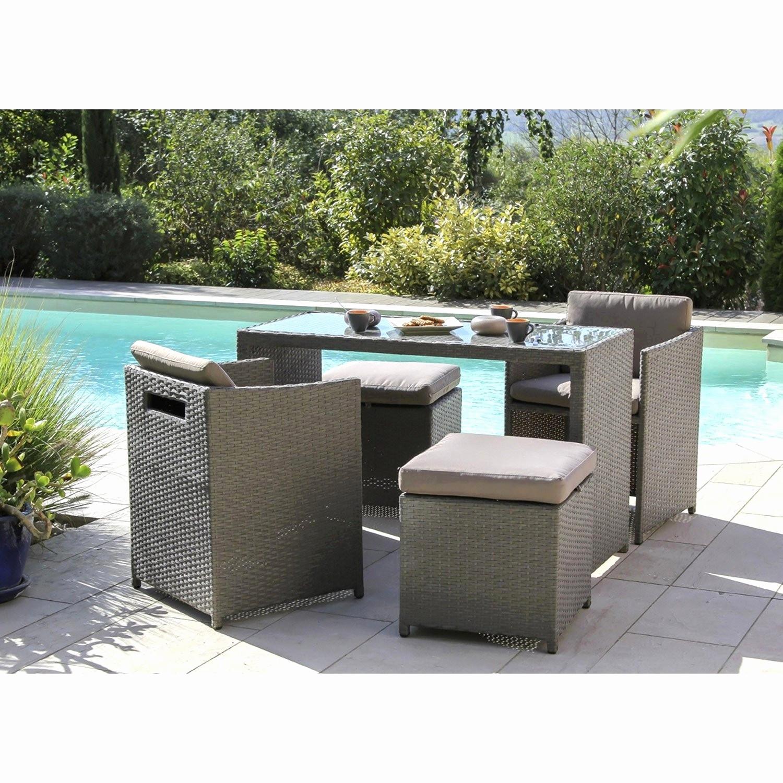 table de jardin hesperide best of hesperide chaise chaise salon jardin unique salon jardin hesperide of table de jardin hesperide