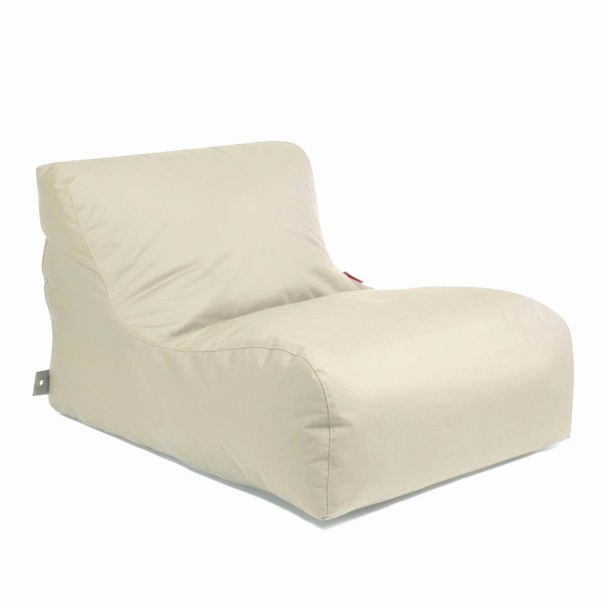chaise hesperide pas cher inspirant 35 beau chaise hay idees of chaise hesperide pas cher