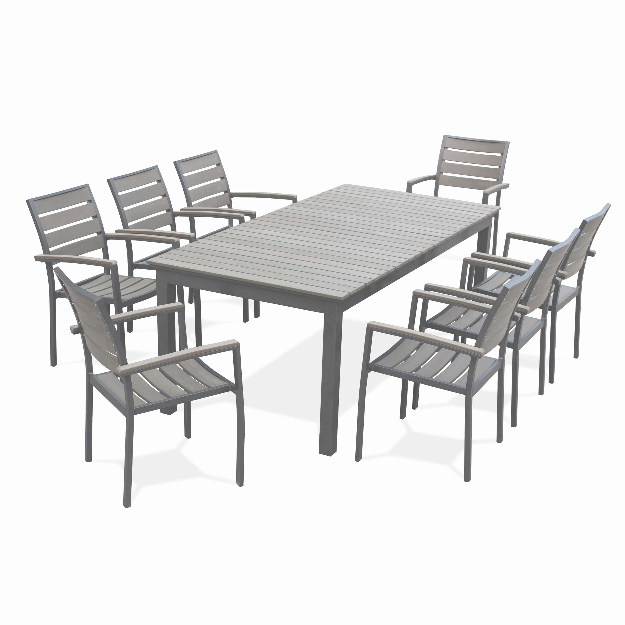 chaise hesperide pas cher beau ruse salon de jardin extensible et table de jardin metal inspirant of chaise hesperide pas cher