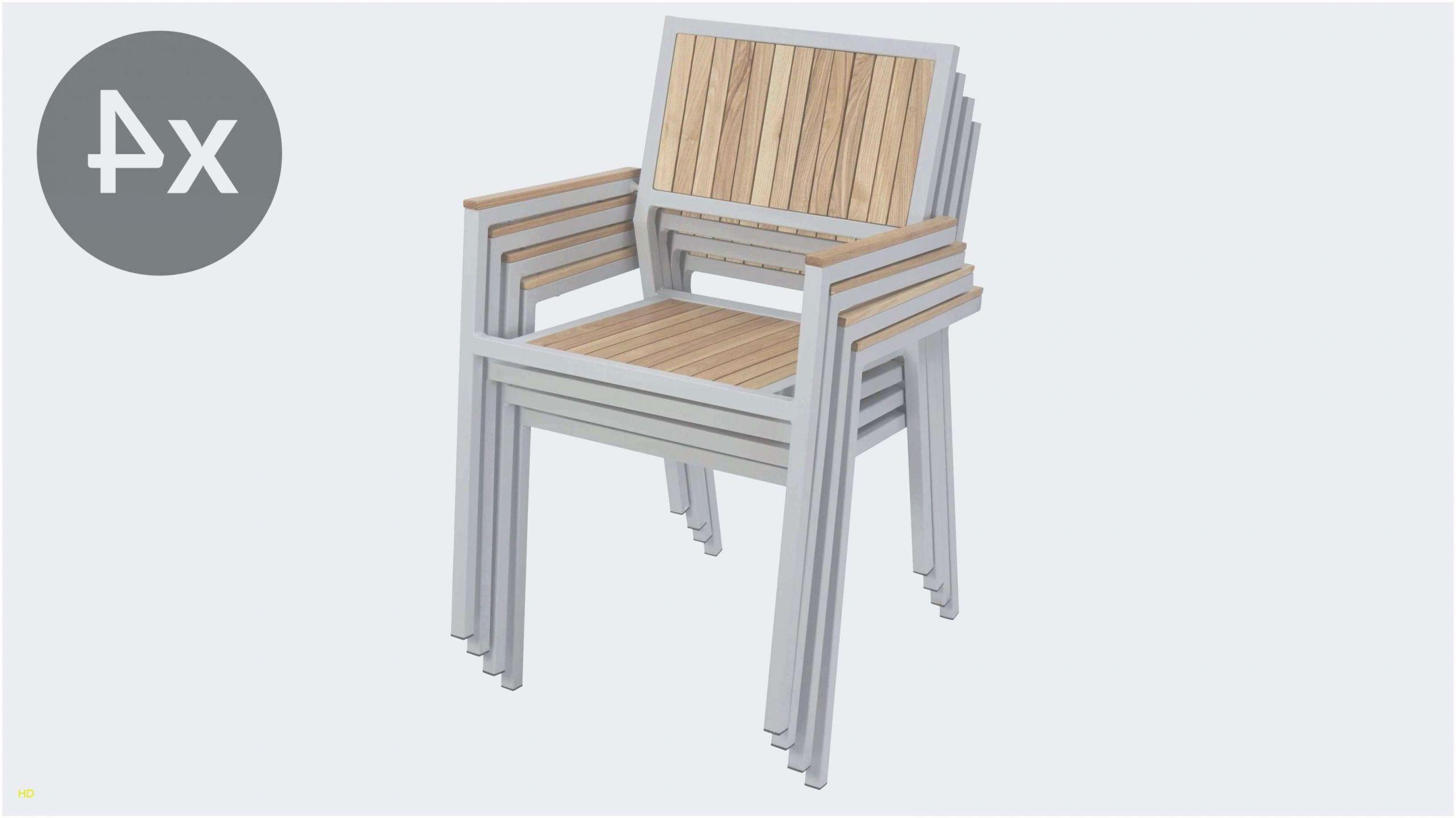 chaise hesperide pas cher meilleur de impressionnant chaise hamac chaise hamac meilleur chaise hesperide of chaise hesperide pas cher