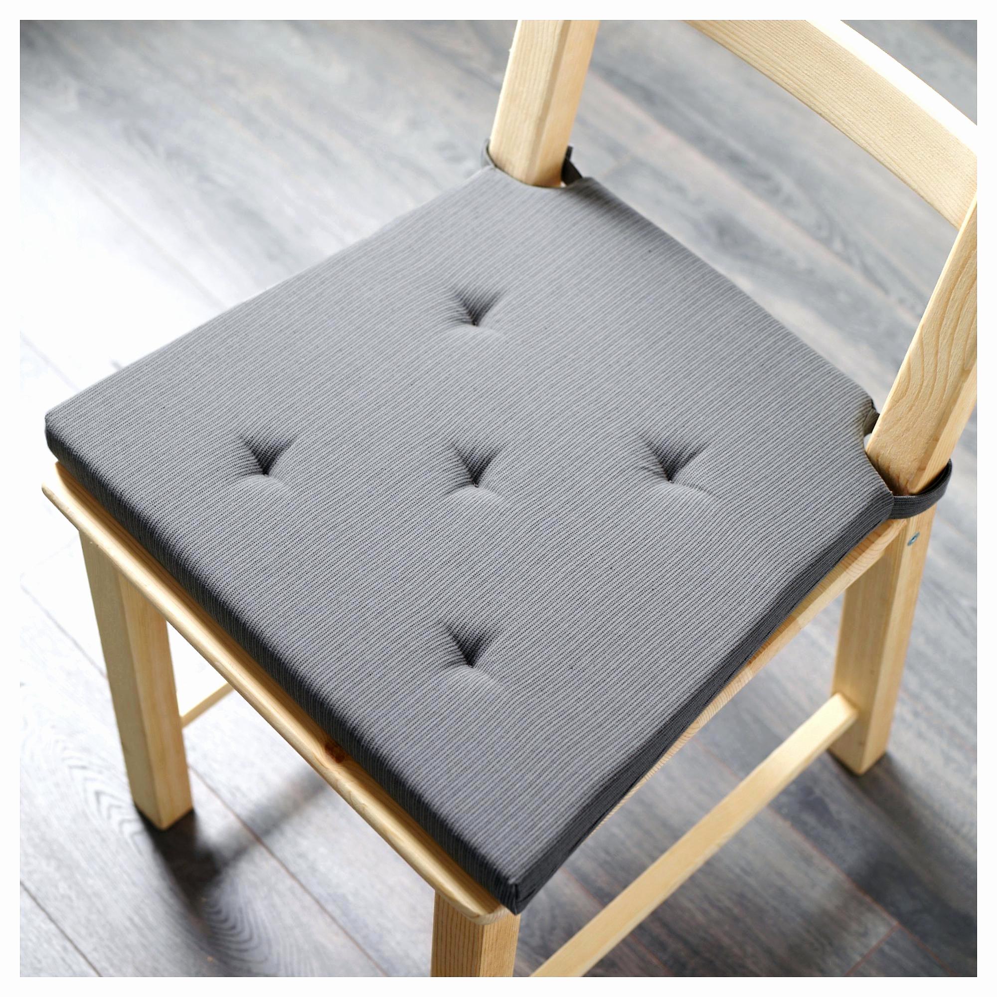 Chaise Hesperide Pas Cher Luxe Nouveau Galette Chaise Ikea Luckytroll