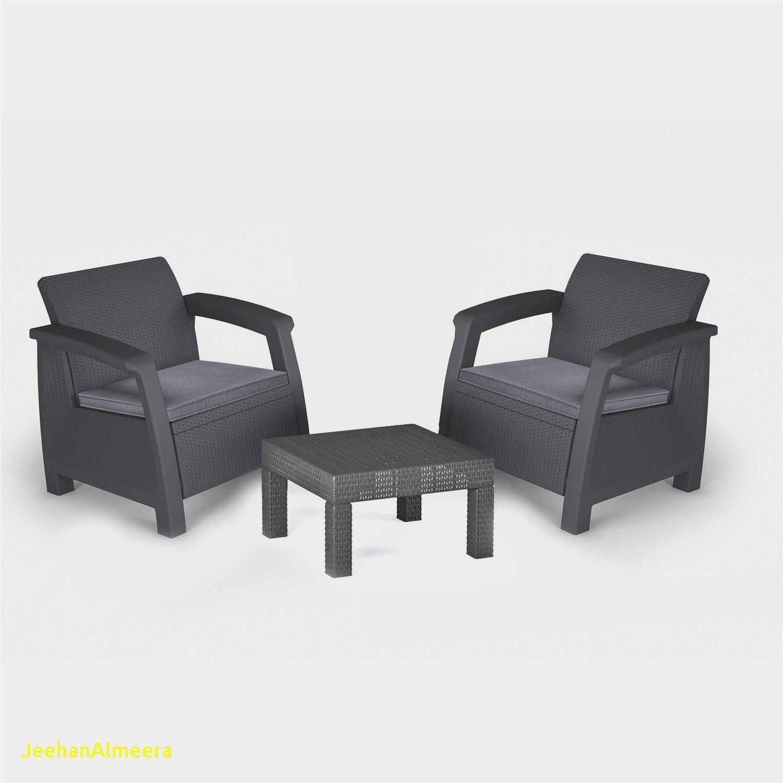 chaise hesperide pas cher frais 30 elegant chaise watford of chaise hesperide pas cher