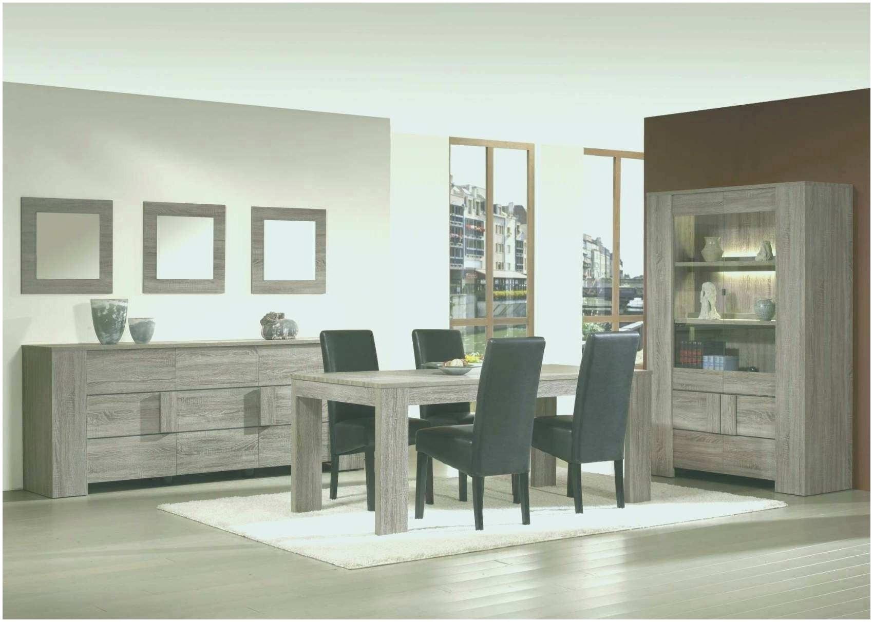 meuble salle a manger but meuble de salle a manger noir et blanc of meuble salle a manger but