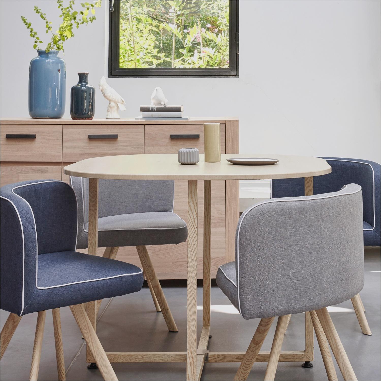 salle a manger chez but frais buffet salon latest table destine a salle manger chez but frais impressionne chaise table c280 photos of