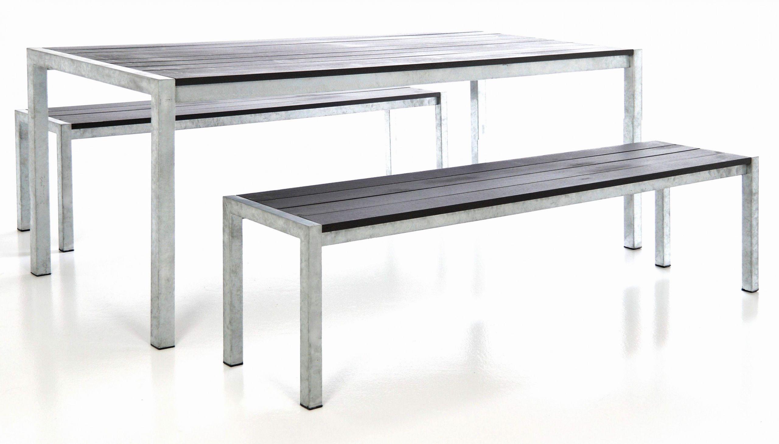 meuble bois et fer sove meuble en fer et bois sovedis aquatabs of meuble bois et fer