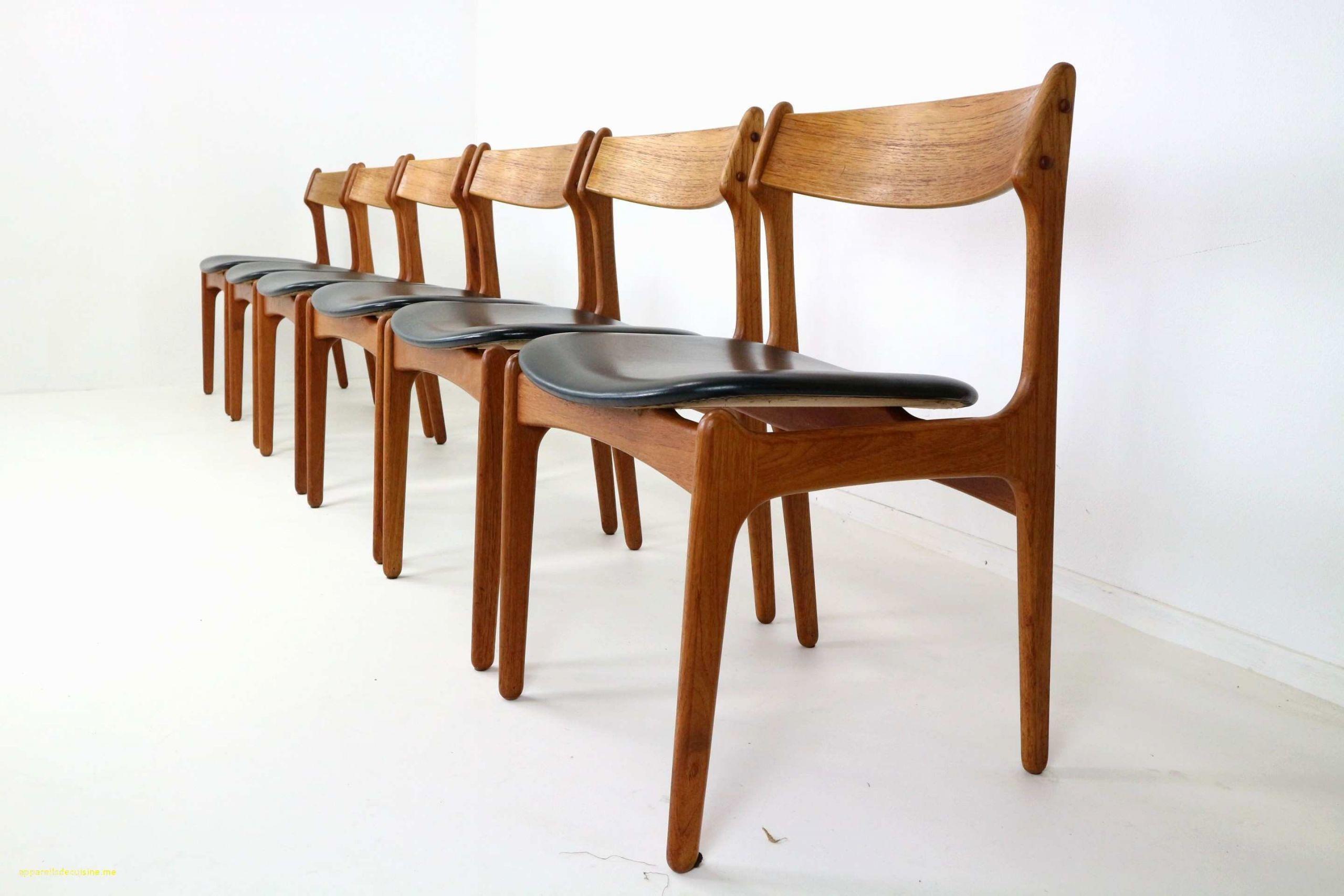 meuble bois et fer meuble en fer meuble etagere bois meuble en fer bel meuble fer frais of meuble bois et fer