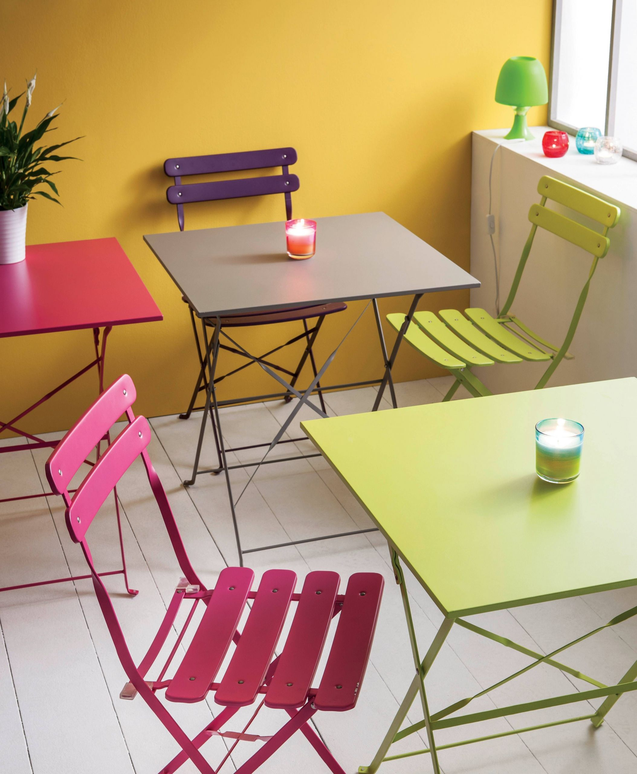 Chaise Jardin Fer Génial Table Pliante En Fer Chaise Bistrot Acier Of 31 Génial Chaise Jardin Fer