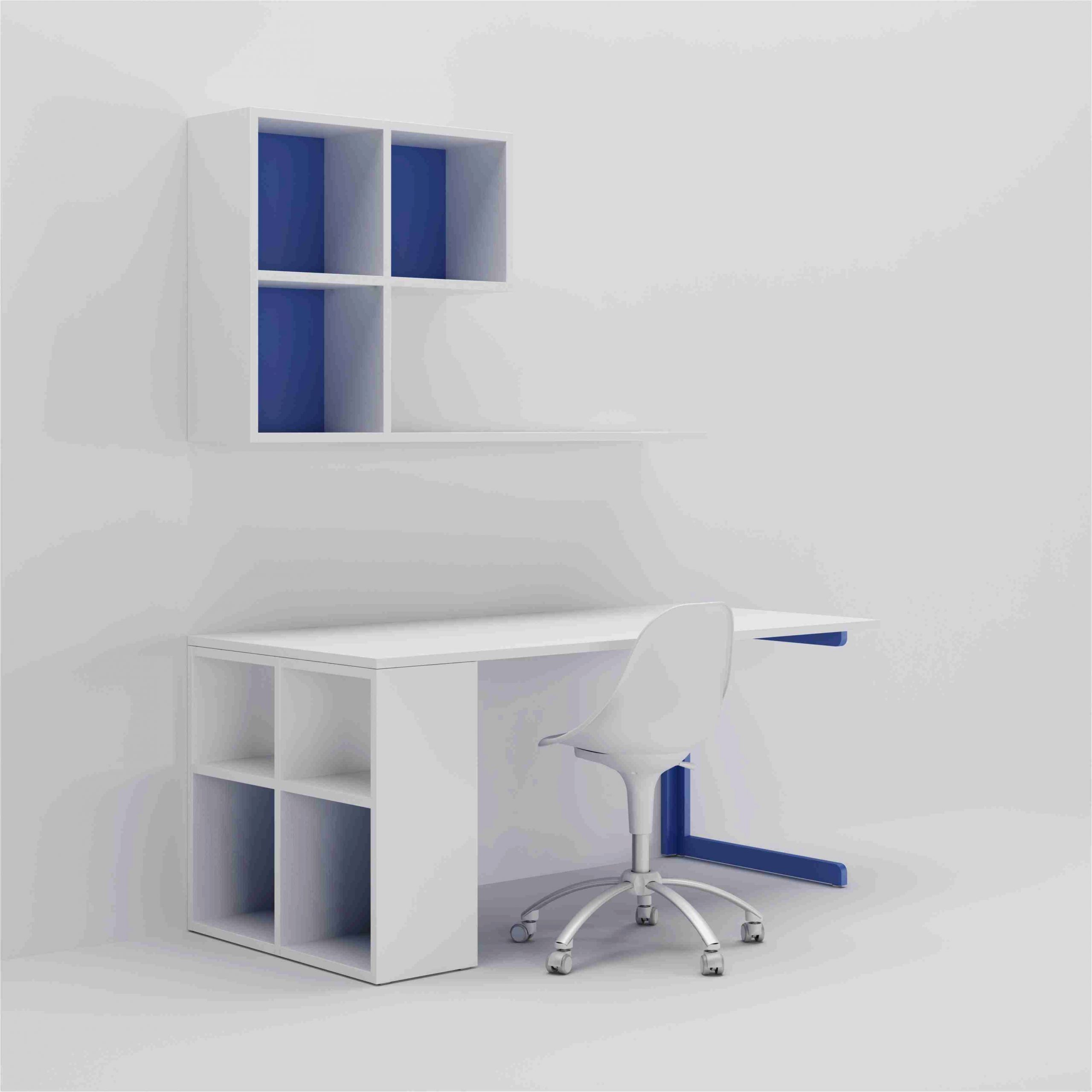 Petit Meuble Roulettes Ikea chaise jardin fer inspirant nouveau chaise a roulette ikea