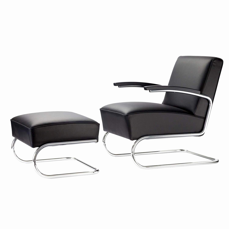 fauteuil le plus confortable du monde photo de chaise jardin fer et fauteuil le plus confortable du monde meilleur of fauteuil le plus confortable du monde